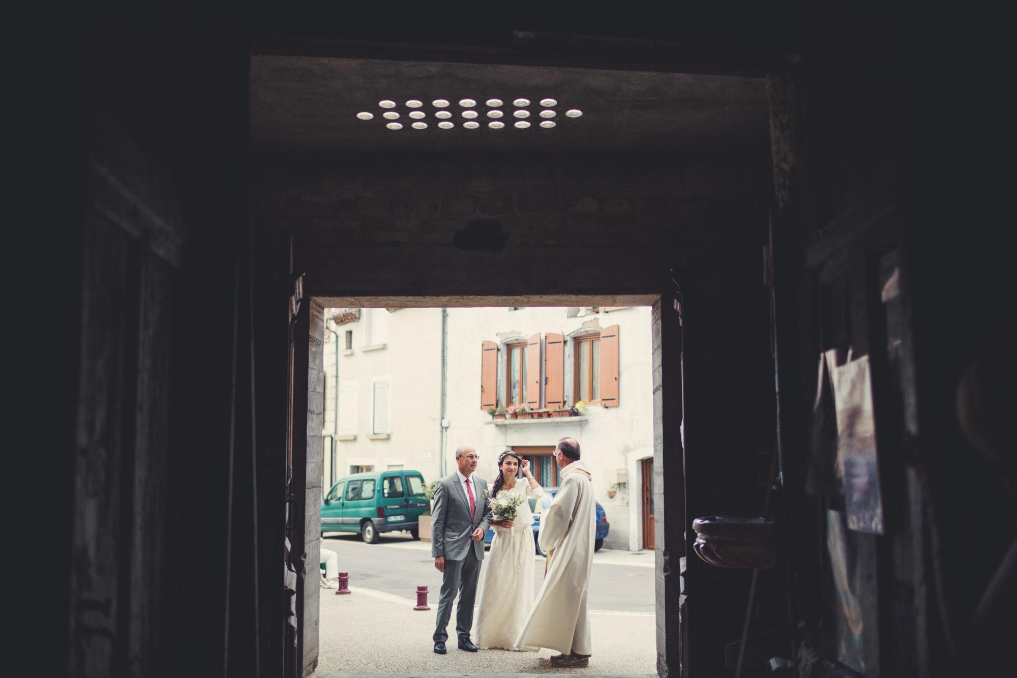 mariage au chateau d argeres@Anne-Claire Brun 47