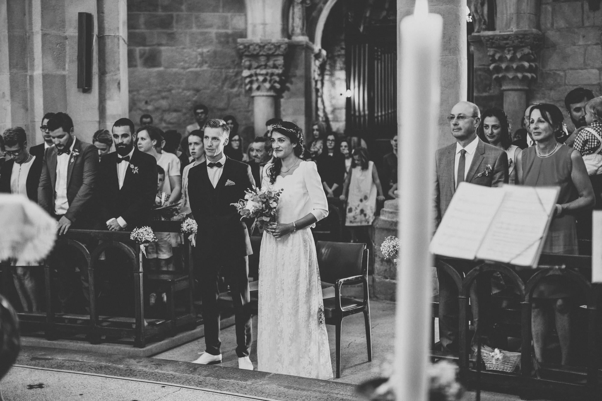 mariage au chateau d argeres@Anne-Claire Brun 50