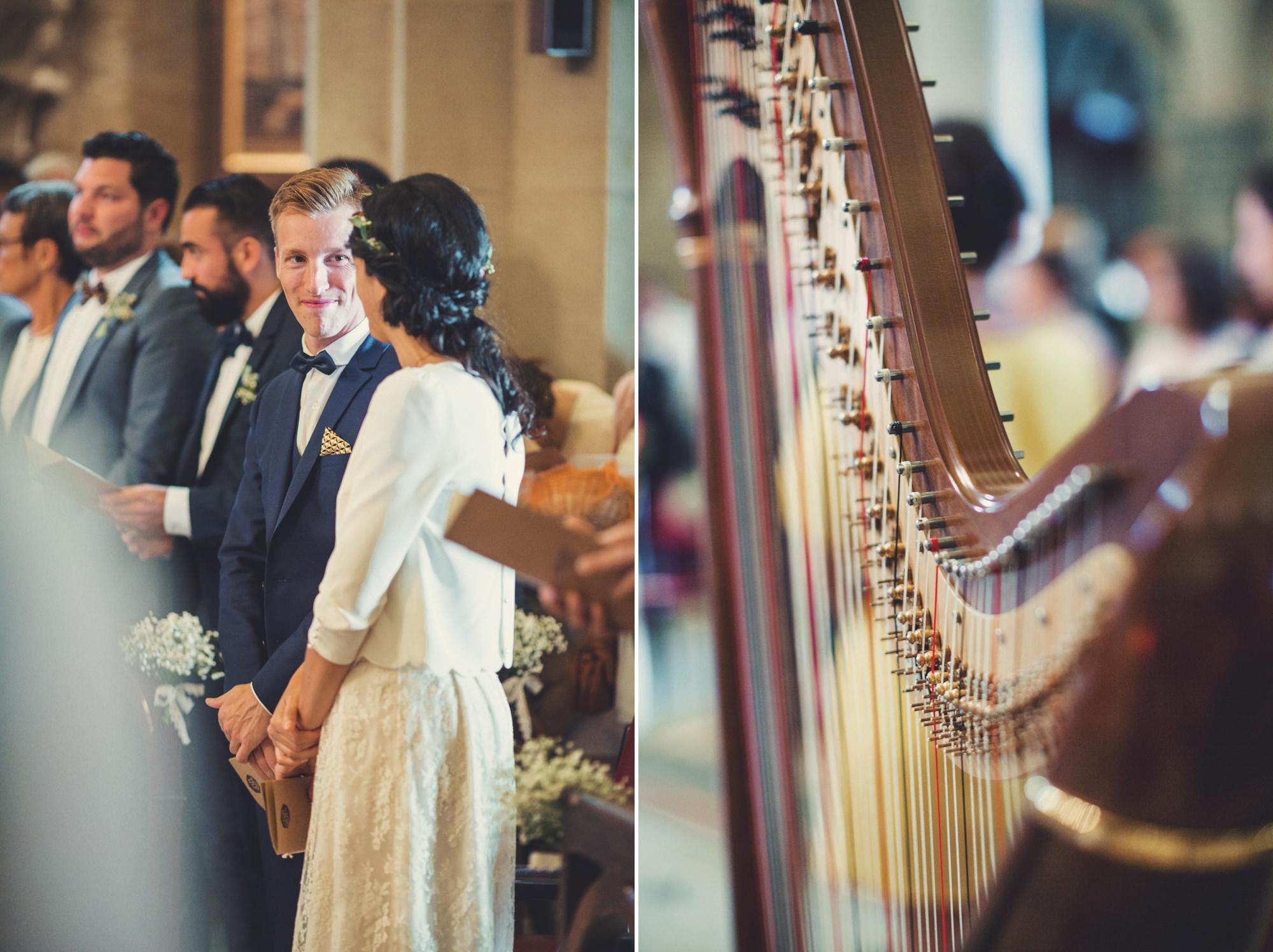 mariage au chateau d argeres@Anne-Claire Brun 55