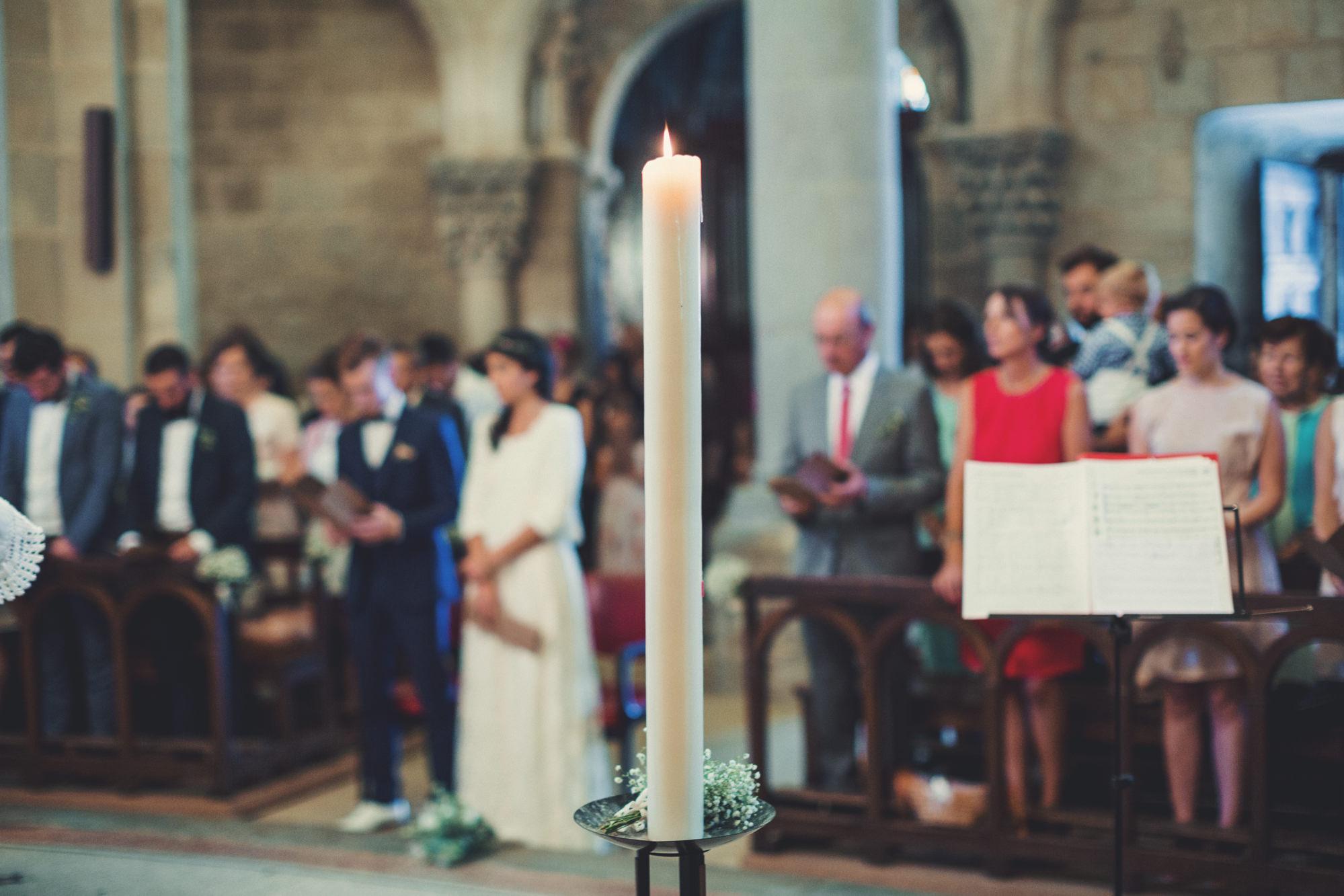 mariage au chateau d argeres@Anne-Claire Brun 57