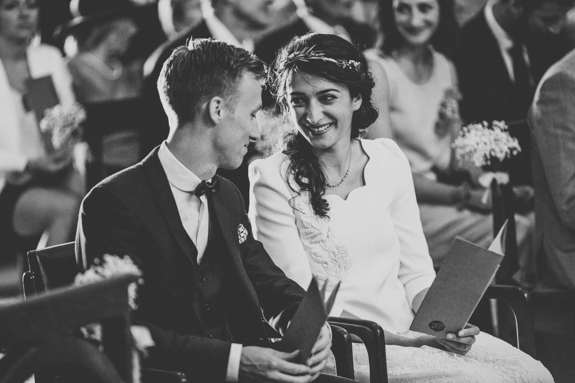 mariage au chateau d argeres@Anne-Claire Brun 58