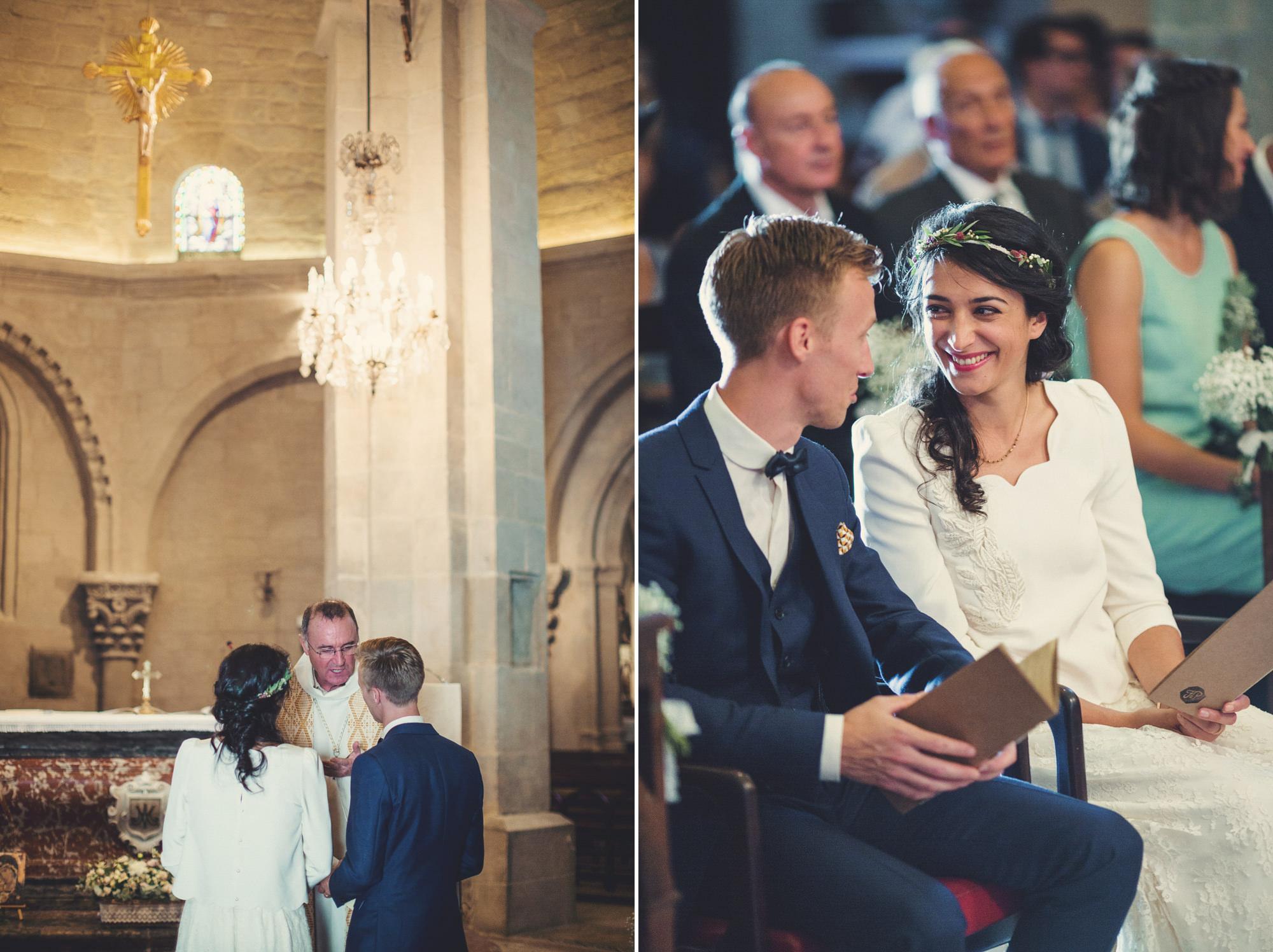 mariage au chateau d argeres@Anne-Claire Brun 61