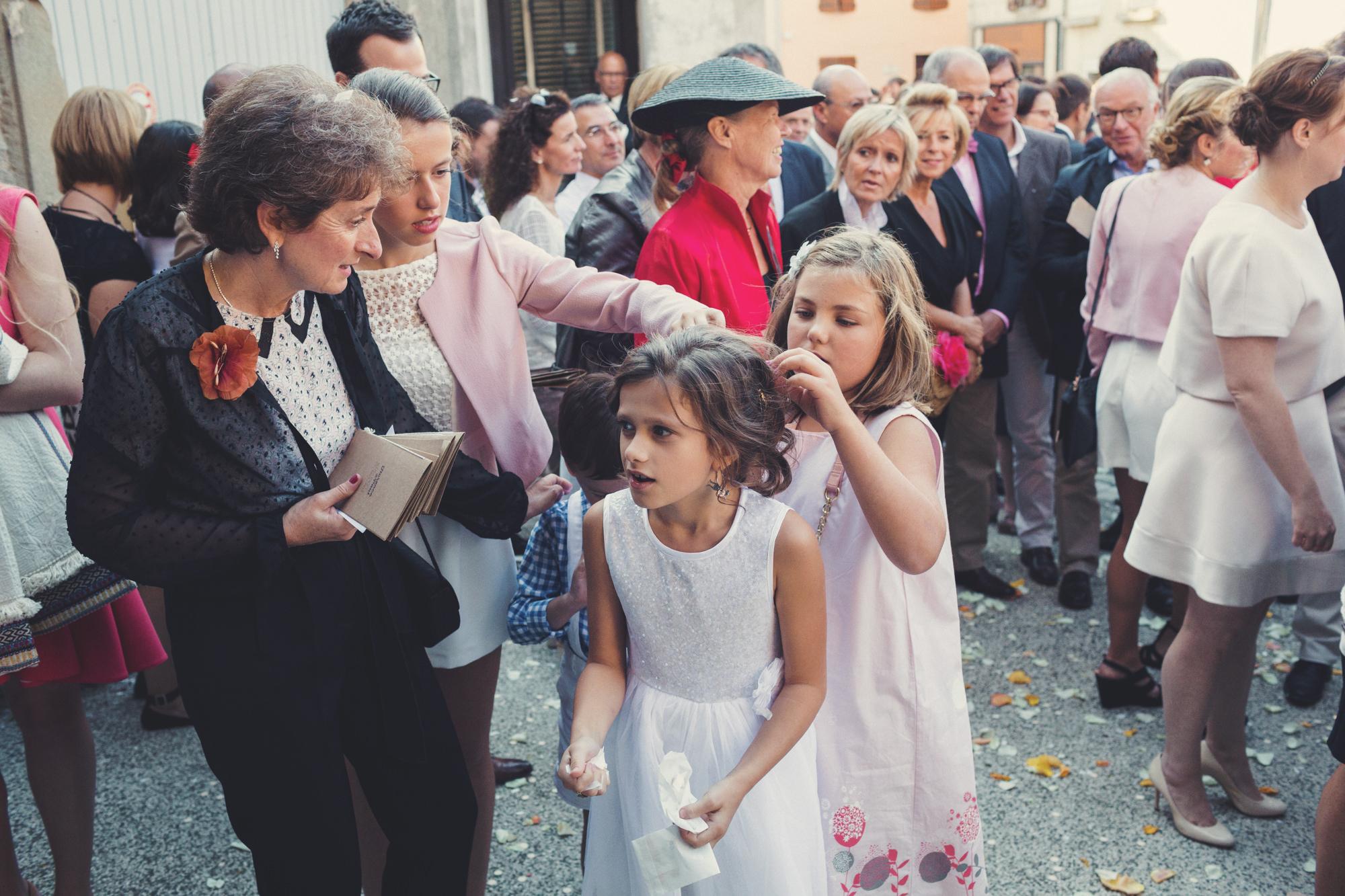 mariage au chateau d argeres@Anne-Claire Brun 69