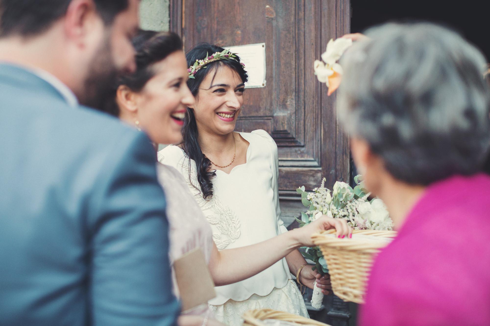 mariage au chateau d argeres@Anne-Claire Brun 70
