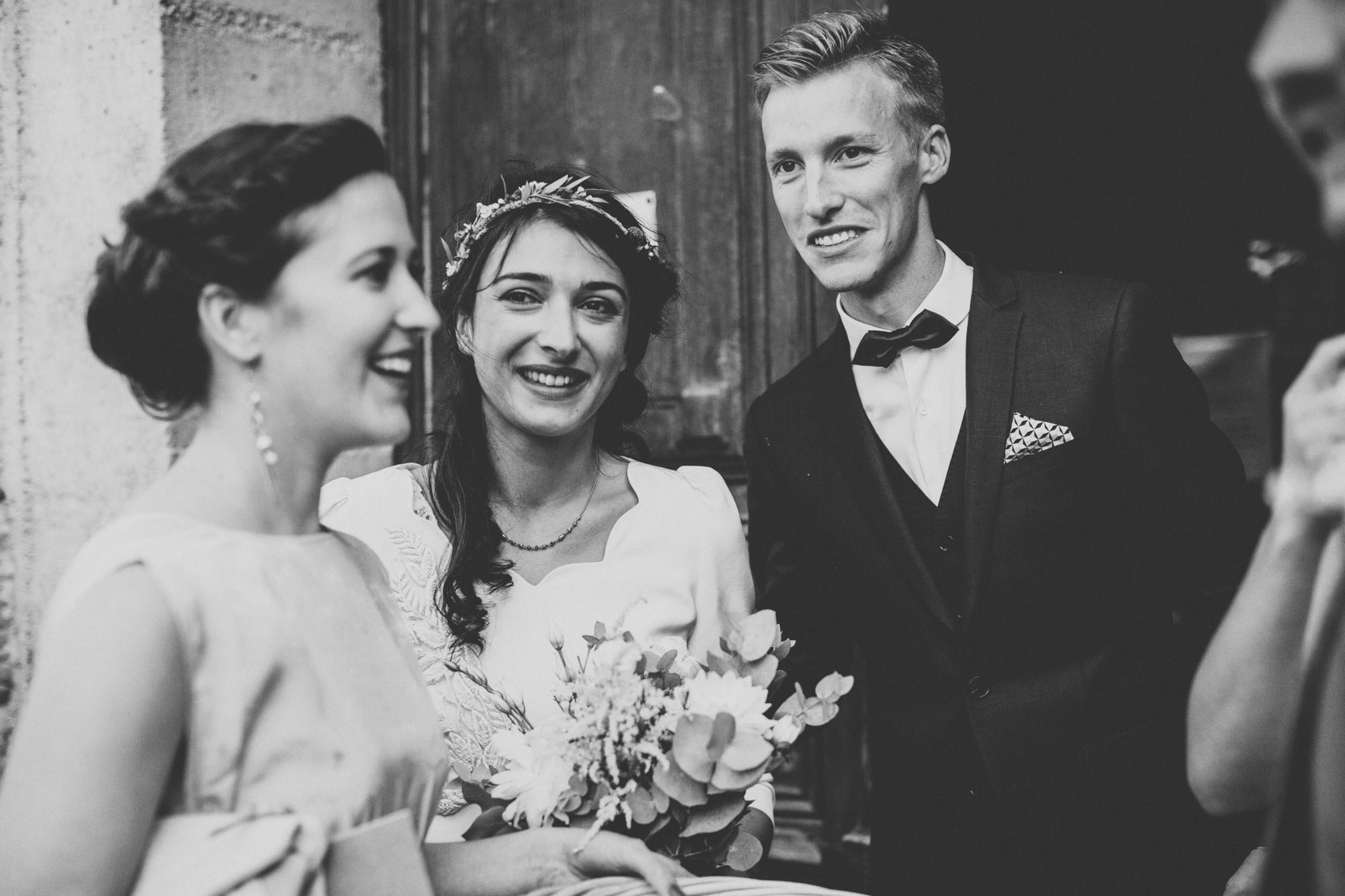 mariage au chateau d argeres@Anne-Claire Brun 71