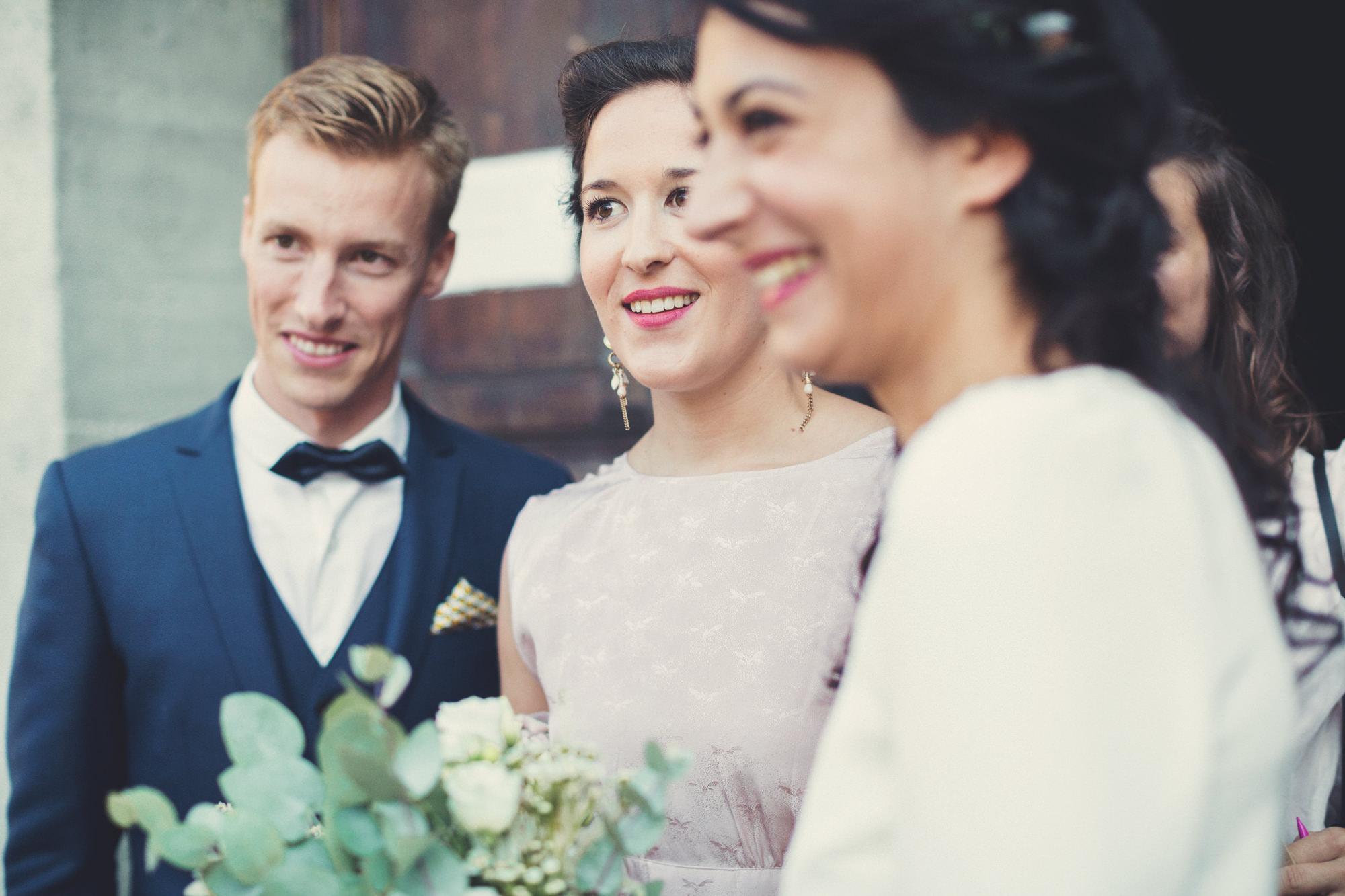 mariage au chateau d argeres@Anne-Claire Brun 72