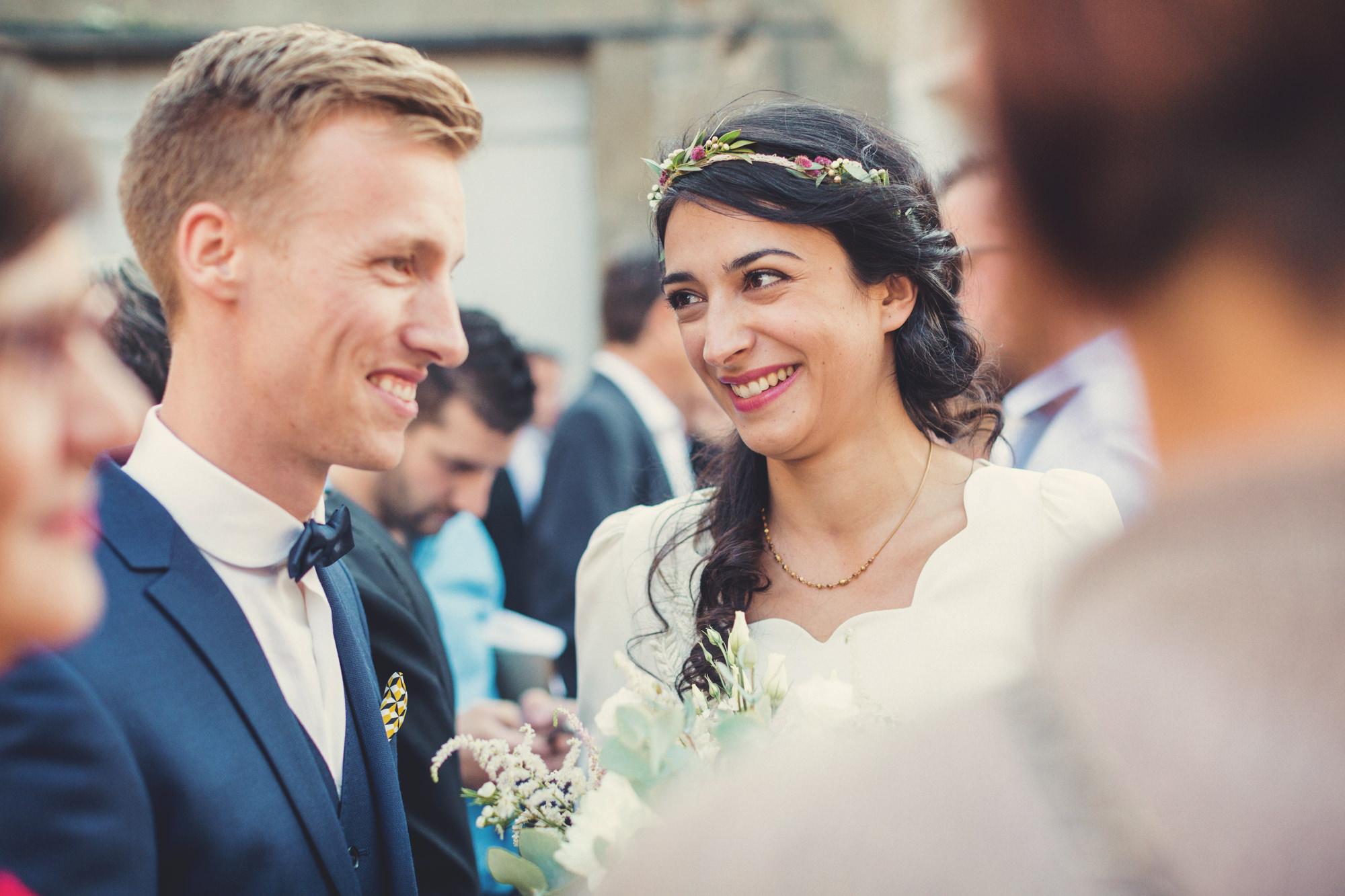 mariage au chateau d argeres@Anne-Claire Brun 76