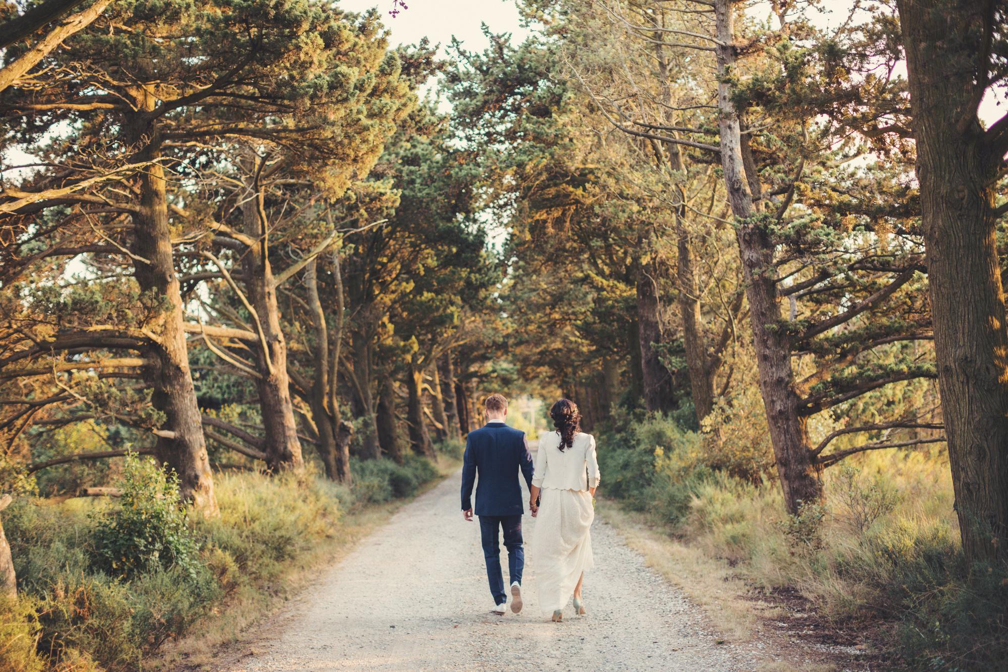 mariage au chateau d argeres@Anne-Claire Brun 87