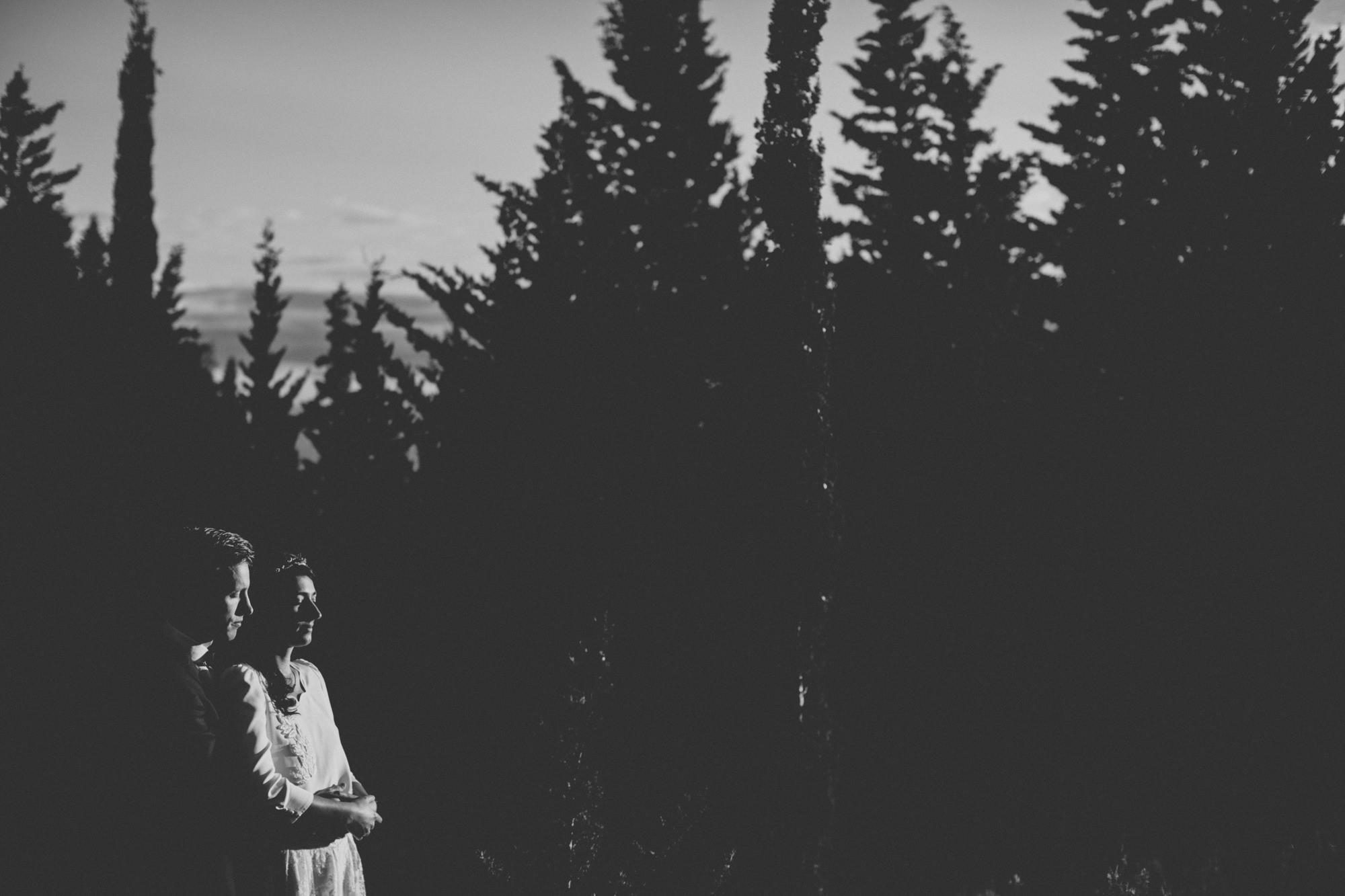 mariage au chateau d argeres@Anne-Claire Brun 89