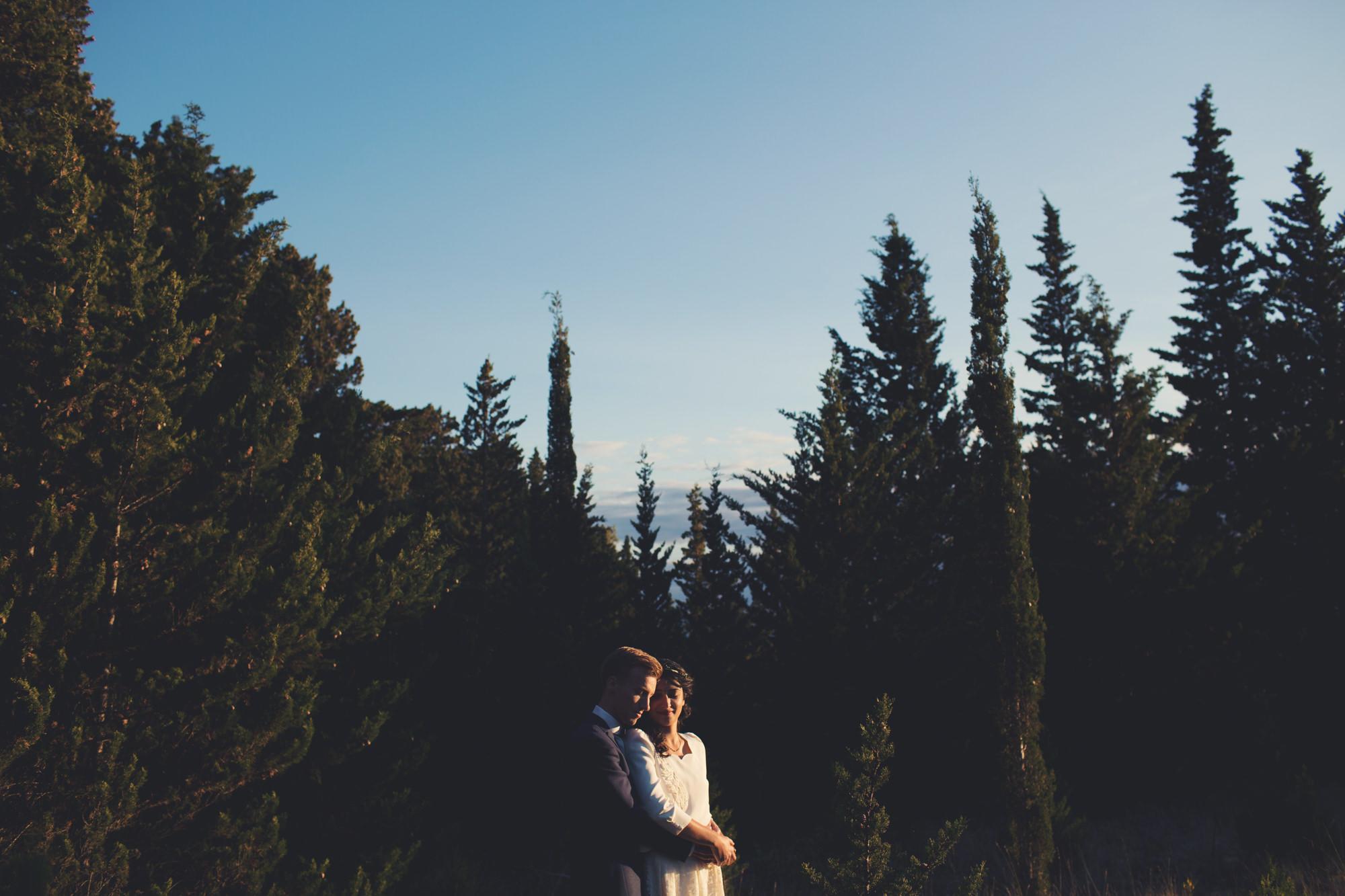 mariage au chateau d argeres@Anne-Claire Brun 91