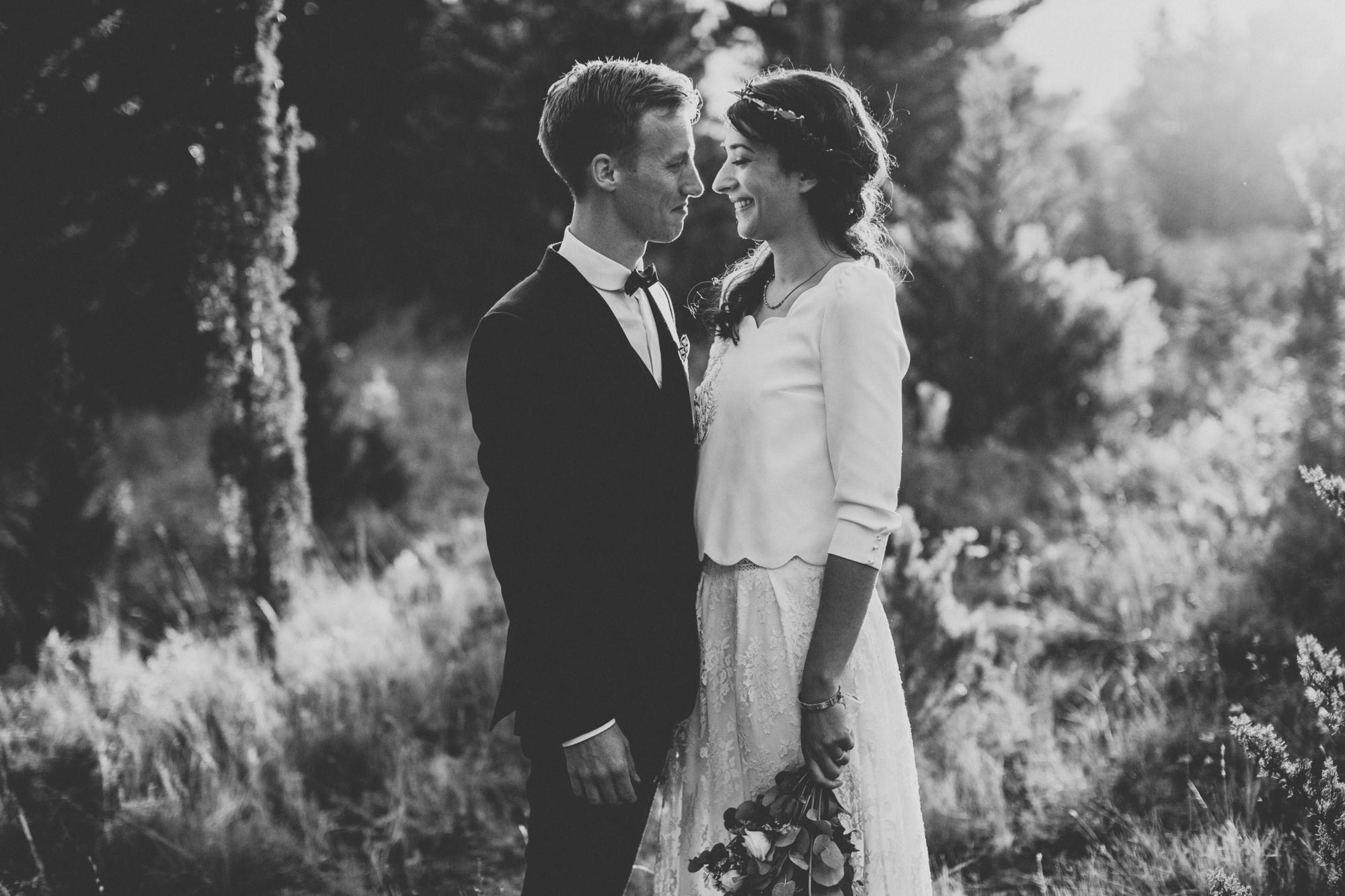 mariage au chateau d argeres@Anne-Claire Brun 94
