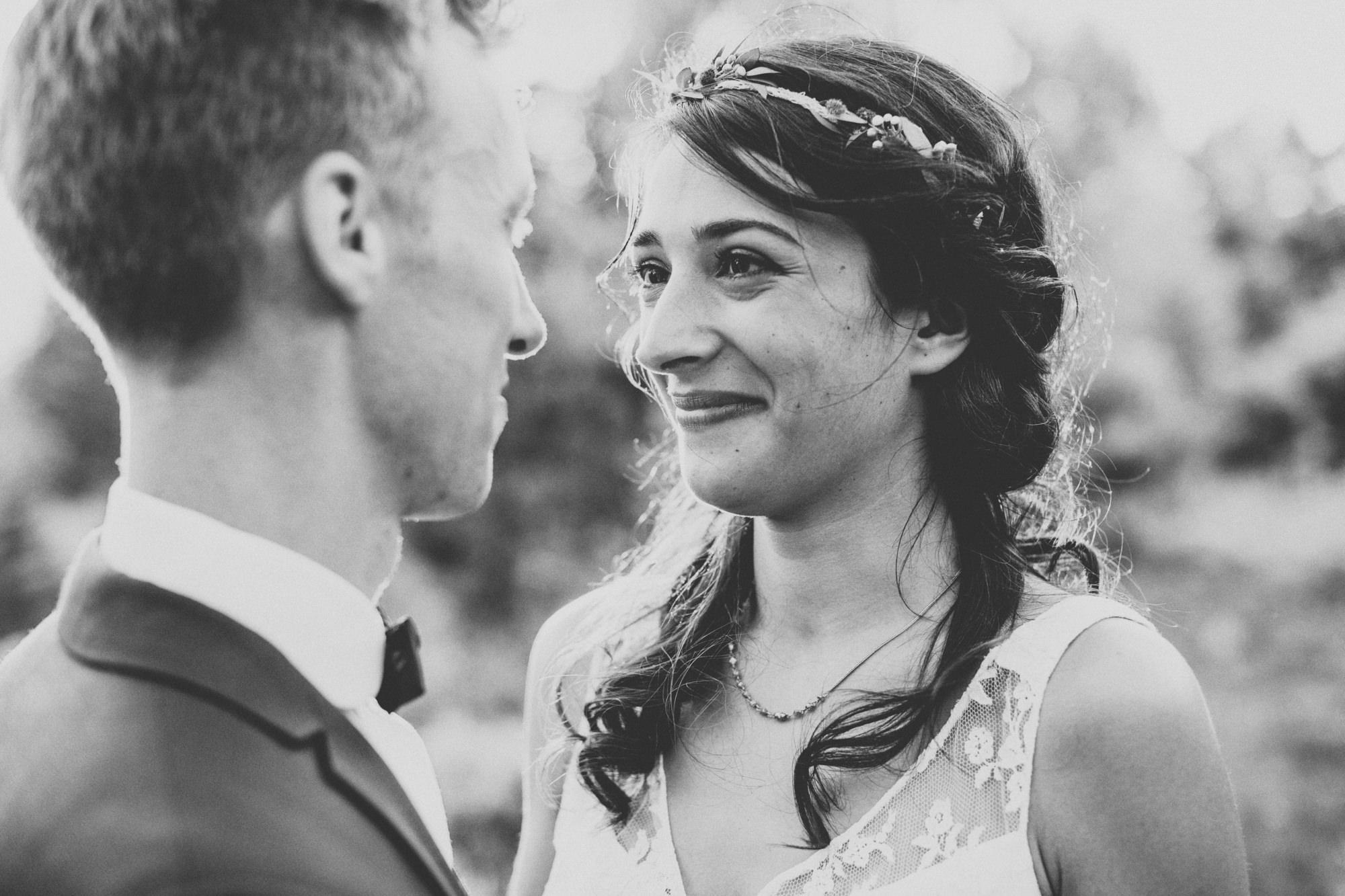 mariage au chateau d argeres@Anne-Claire Brun 97