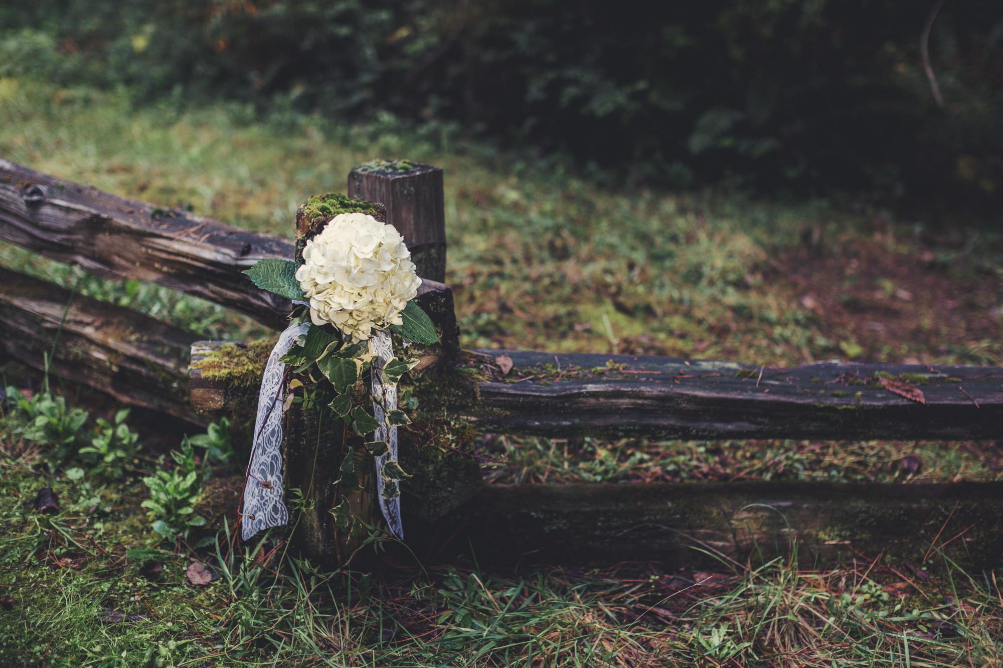 Little River Inn Wedding@Anne-Claire Brun 102