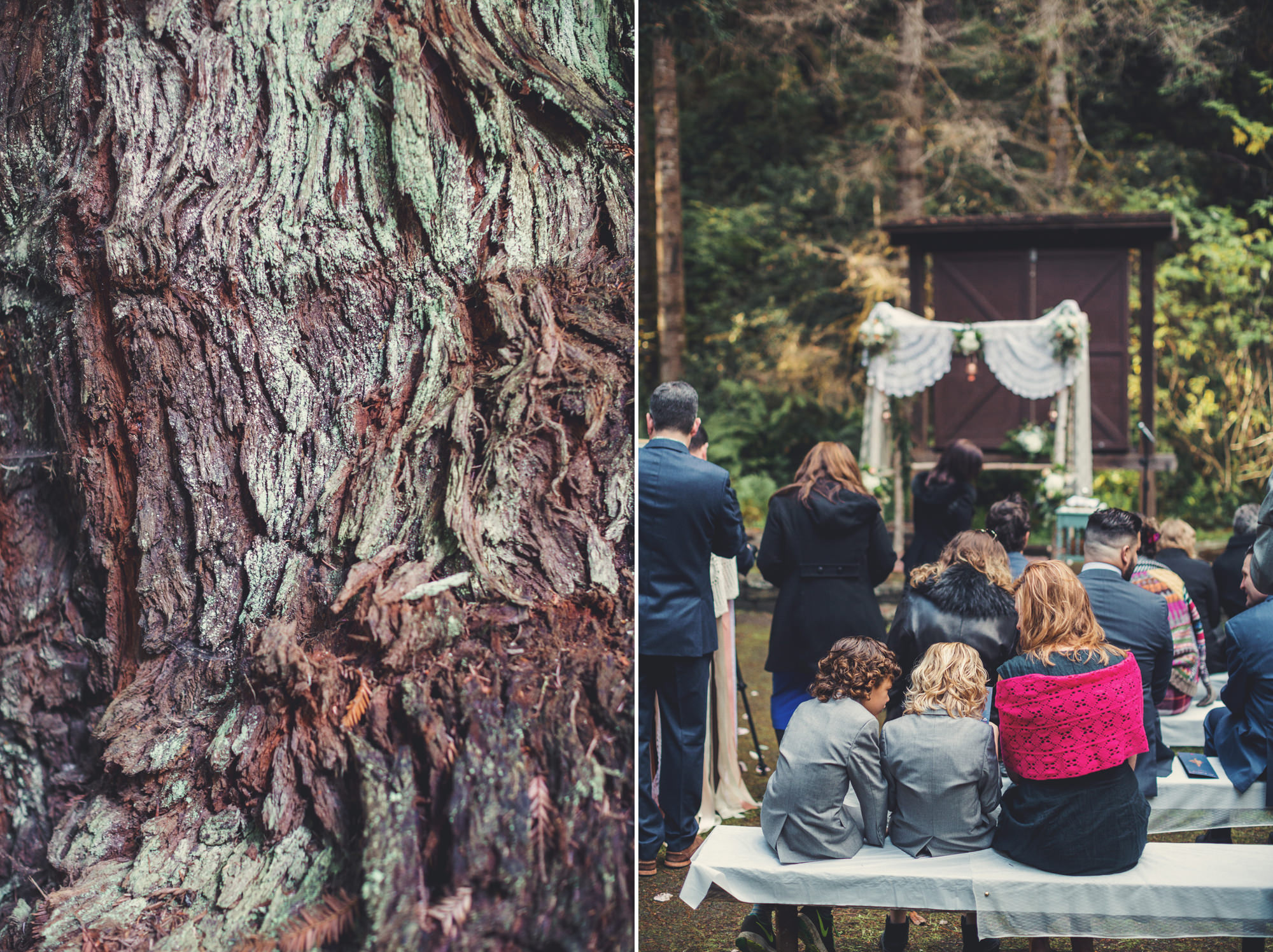 Little River Inn Wedding@Anne-Claire Brun 103