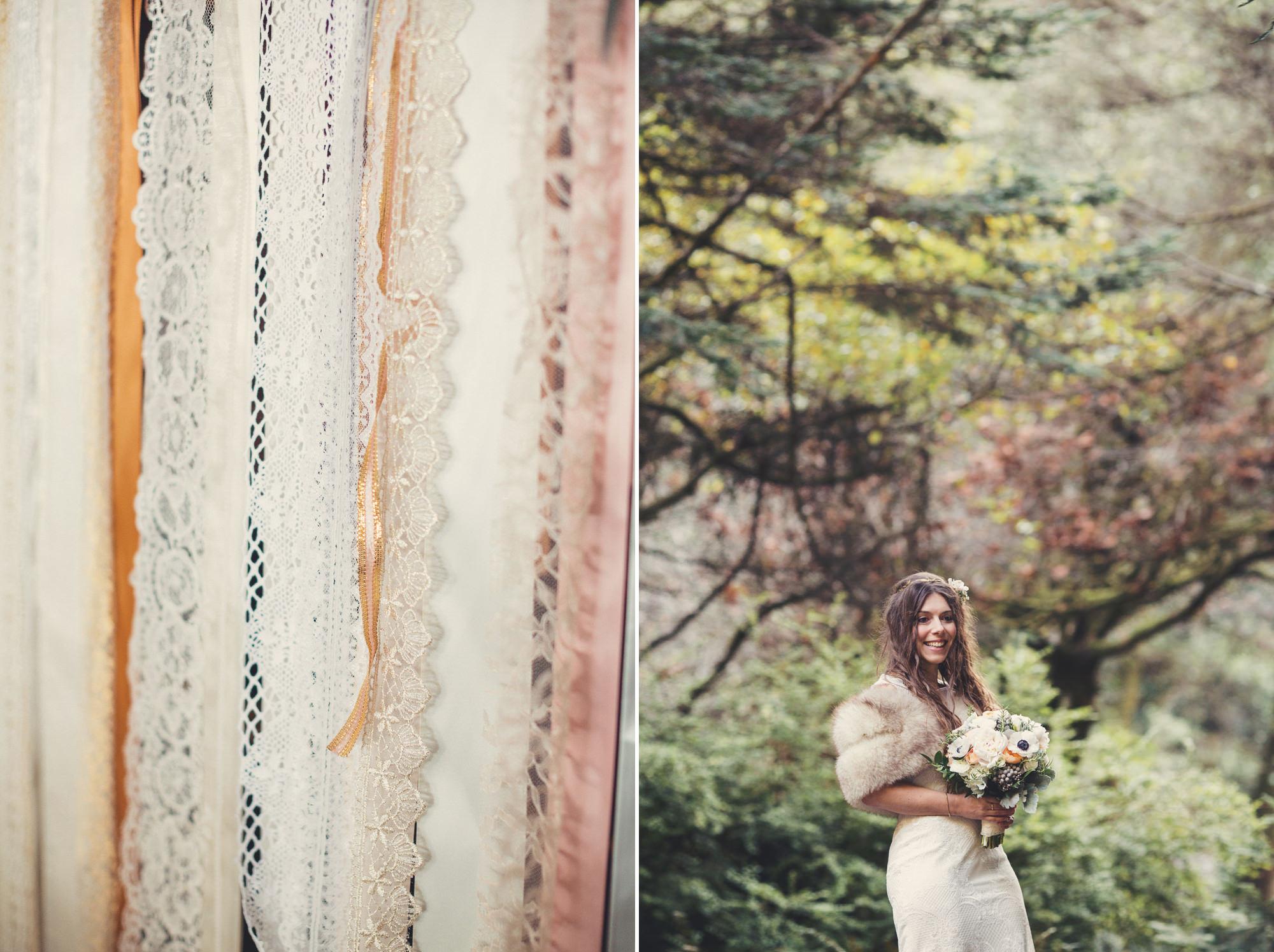 Little River Inn Wedding@Anne-Claire Brun 105