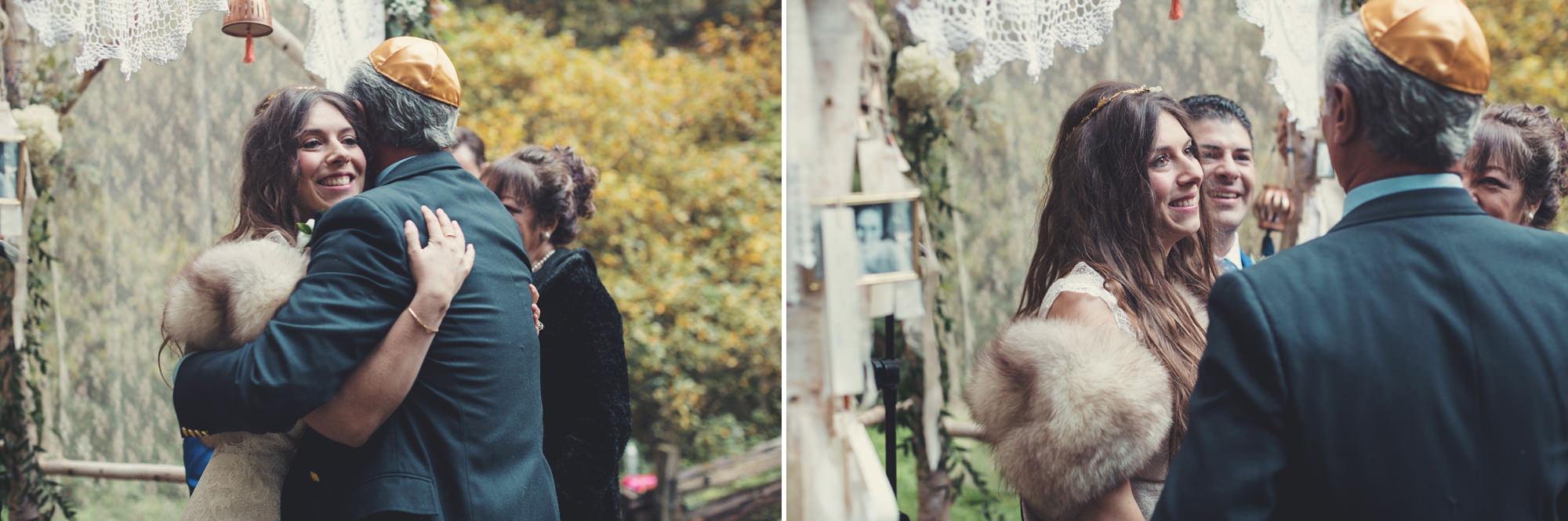 Little River Inn Wedding@Anne-Claire Brun 108