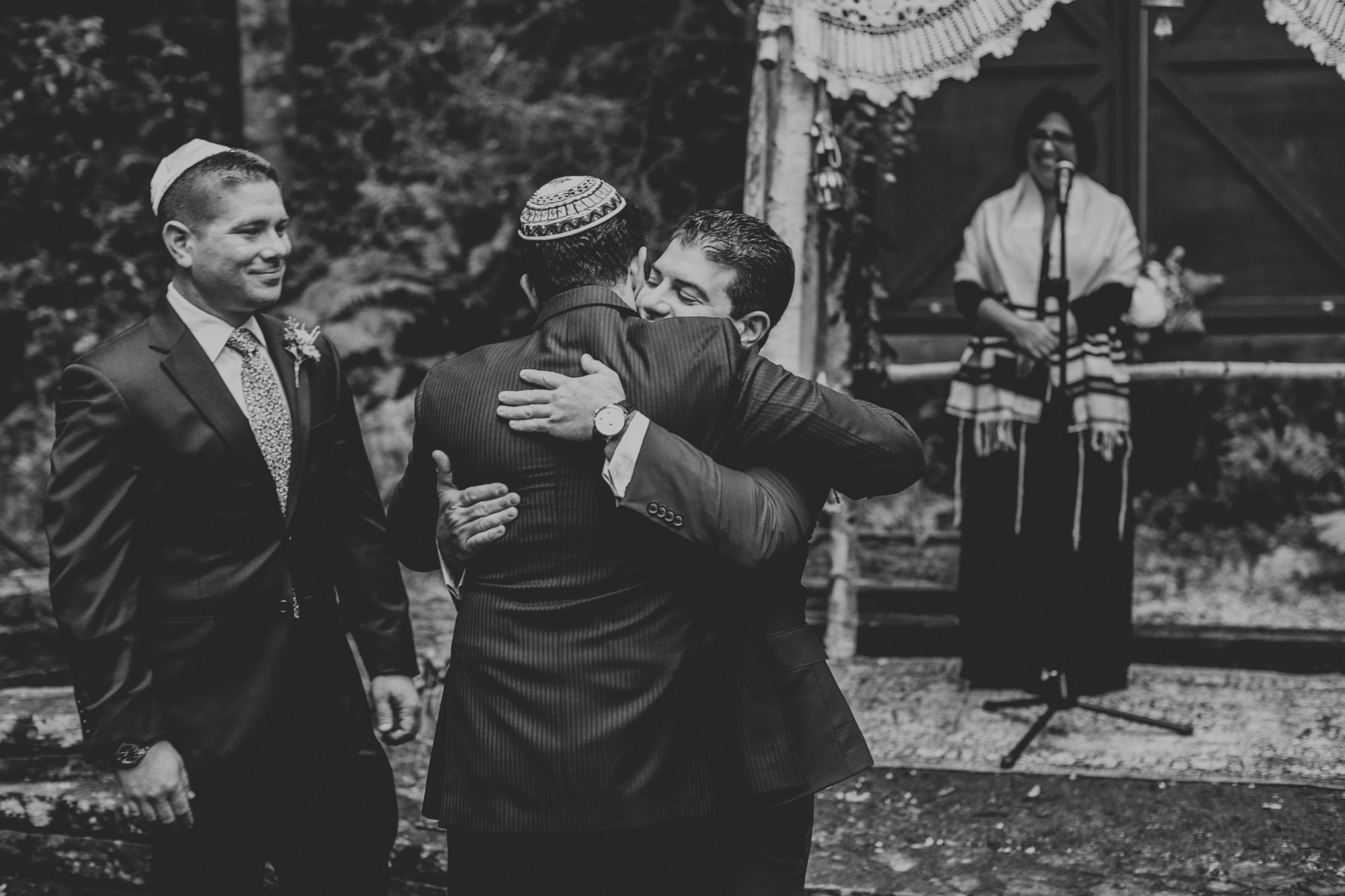 Little River Inn Wedding@Anne-Claire Brun 111