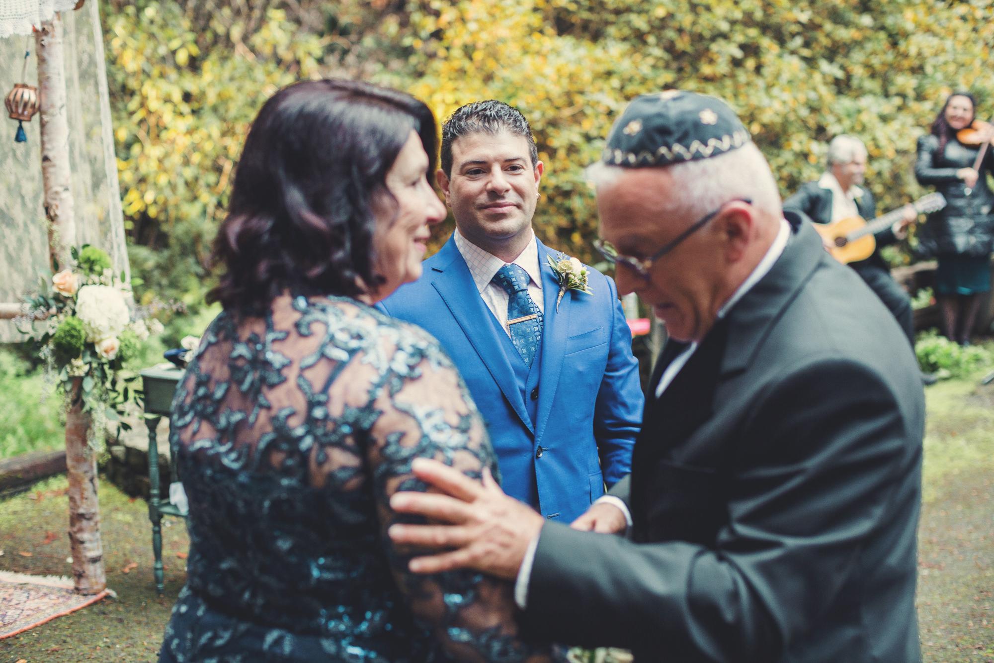 Little River Inn Wedding@Anne-Claire Brun 112
