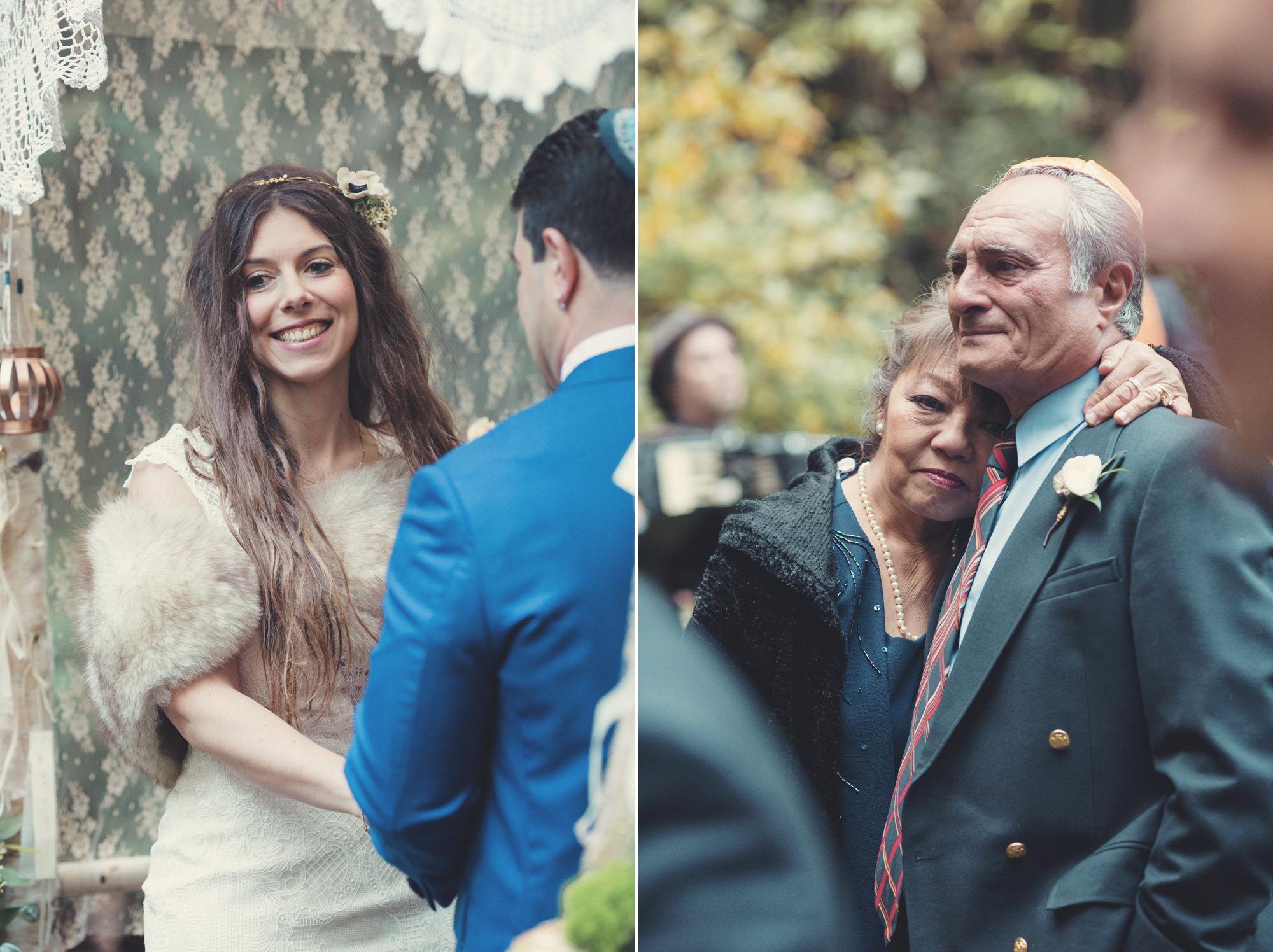 Little River Inn Wedding@Anne-Claire Brun 113