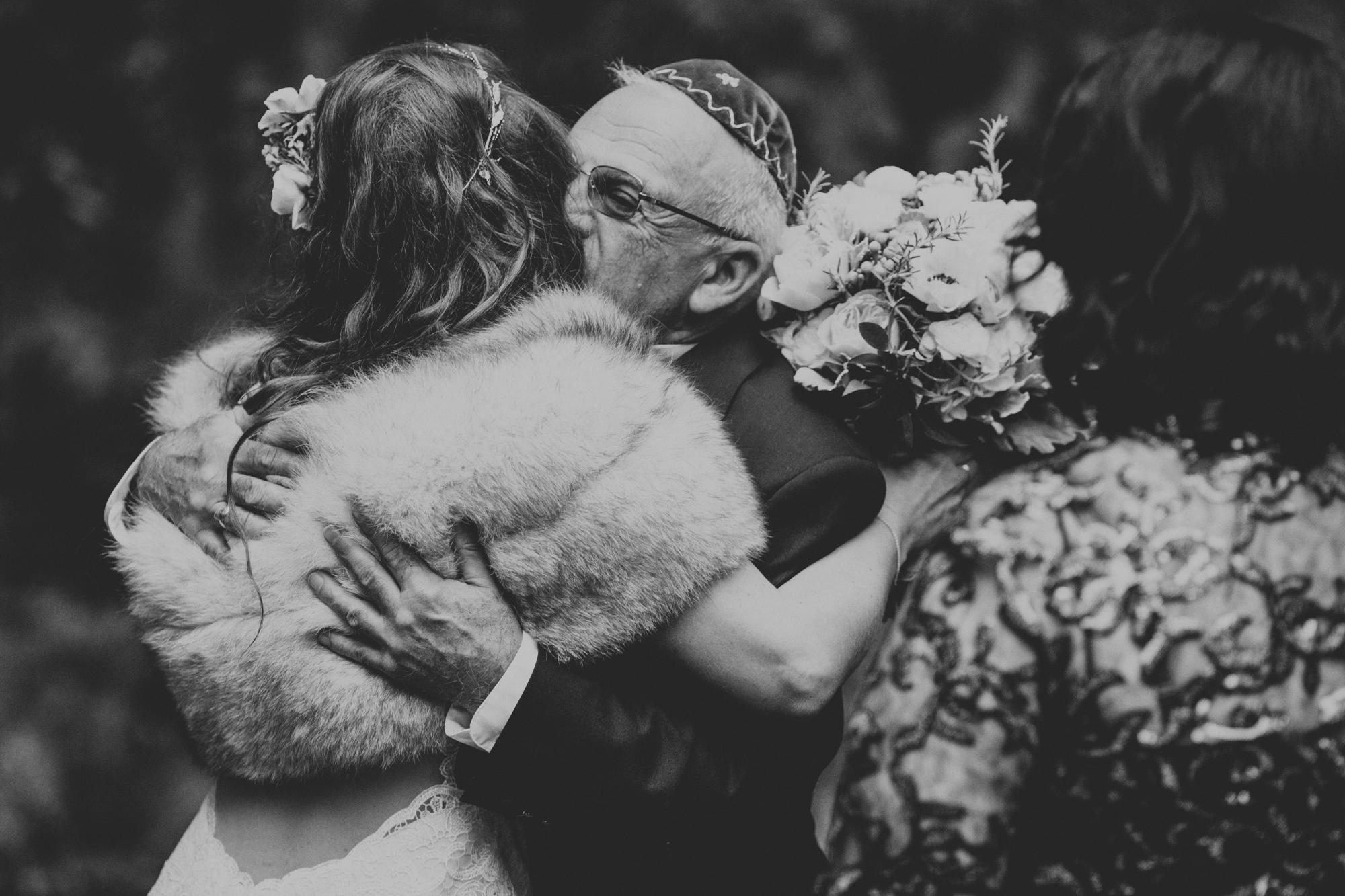 Little River Inn Wedding @Anne-Claire Brun 115