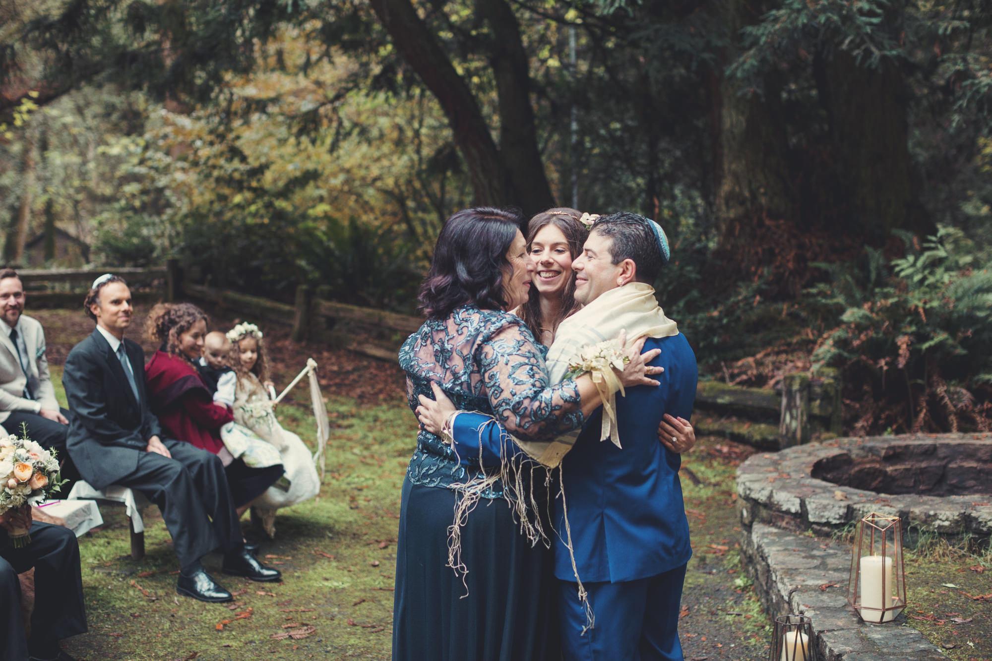 Little River Inn Wedding@Anne-Claire Brun 116