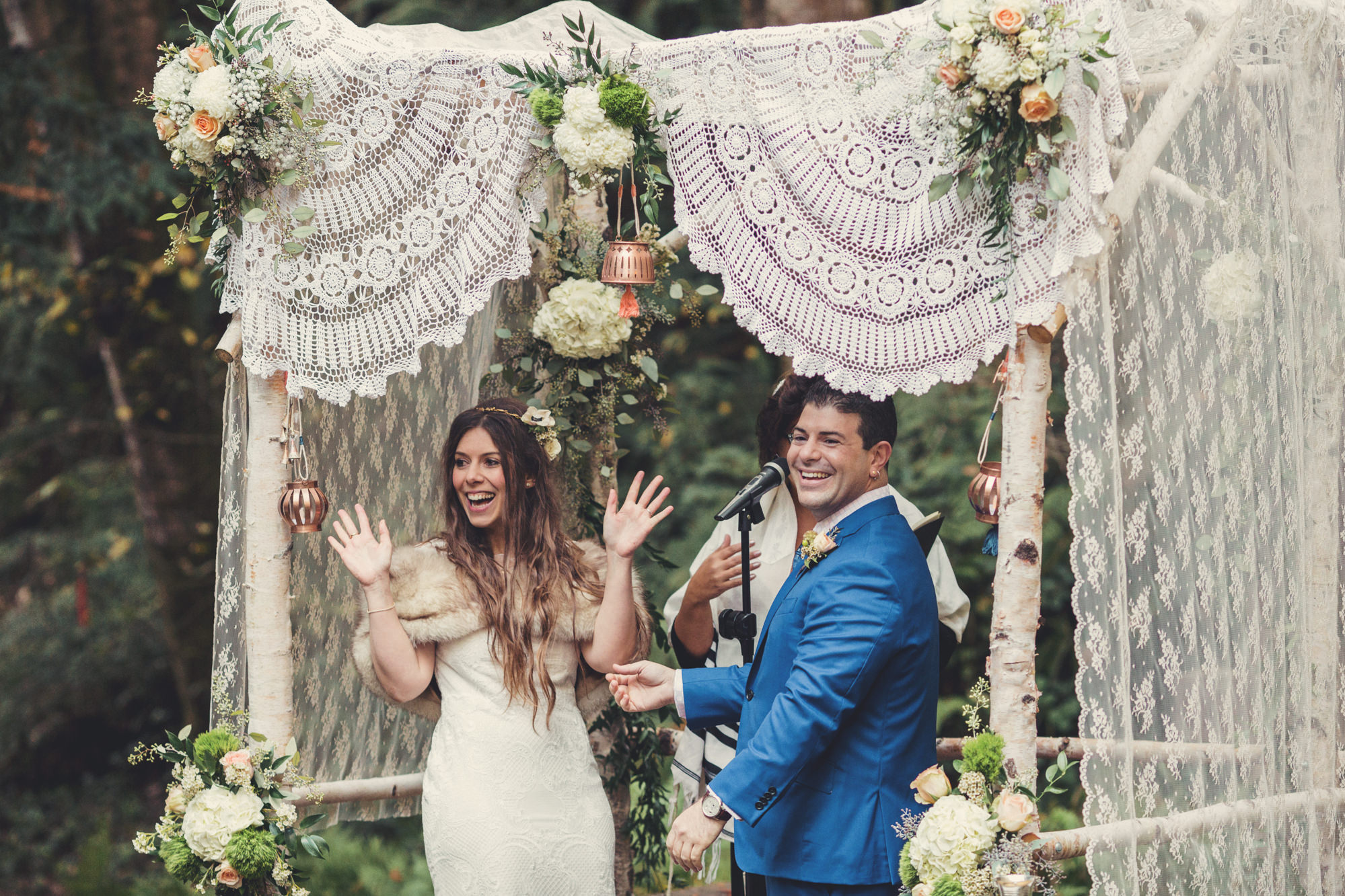 Little River Inn Wedding@Anne-Claire Brun 117
