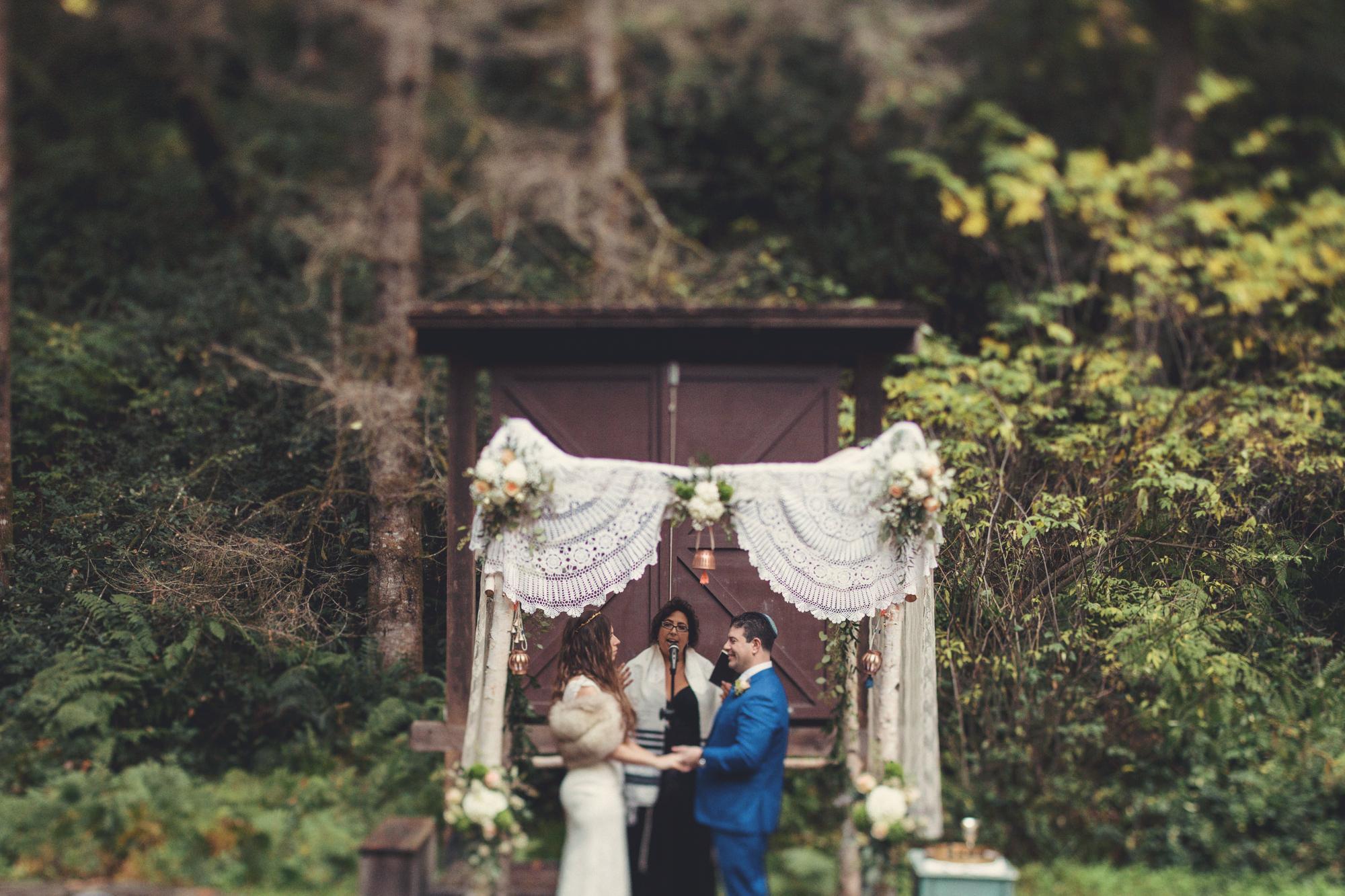 Little River Inn Wedding@Anne-Claire Brun 118