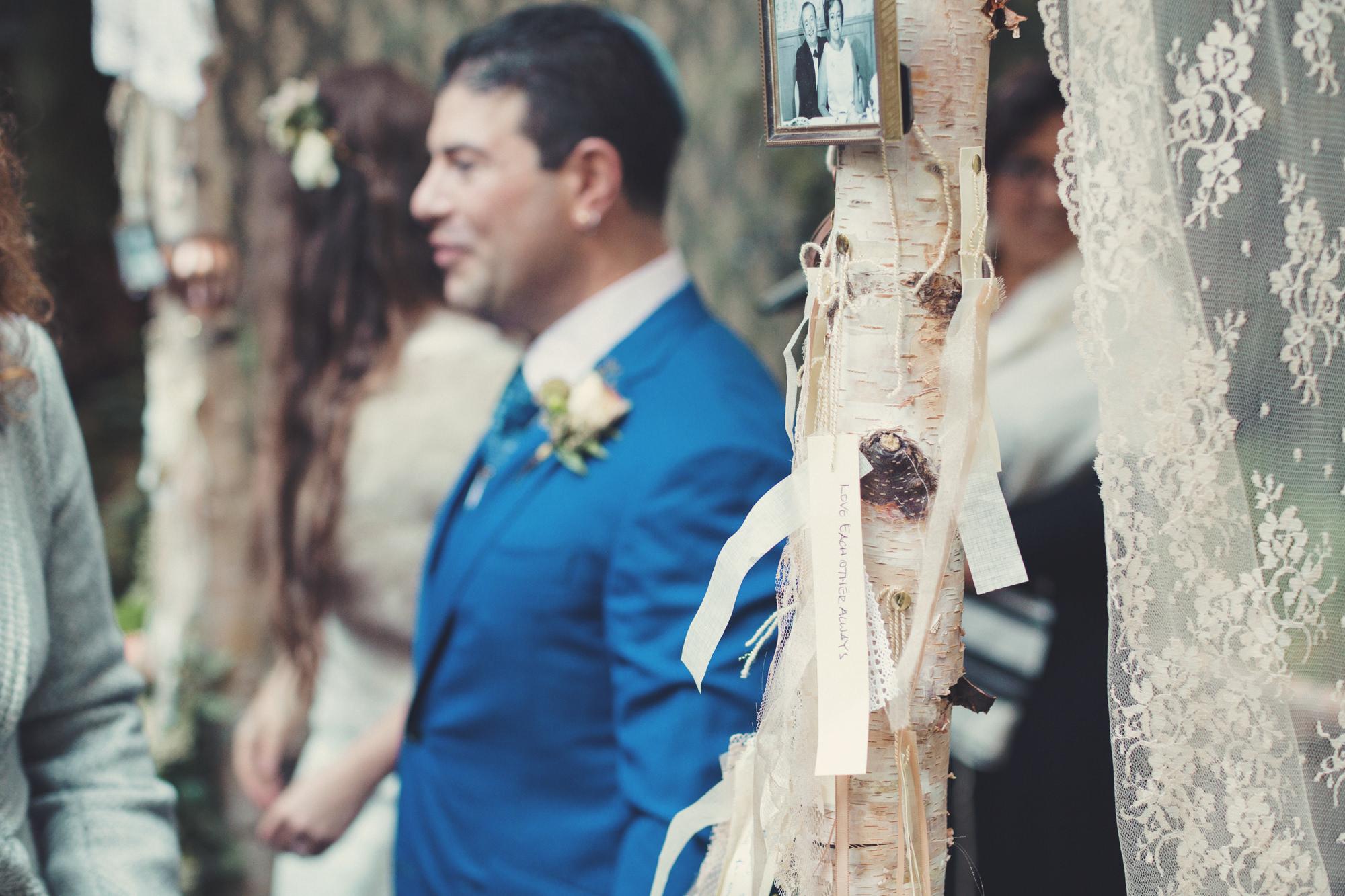 Little River Inn Wedding@Anne-Claire Brun 124