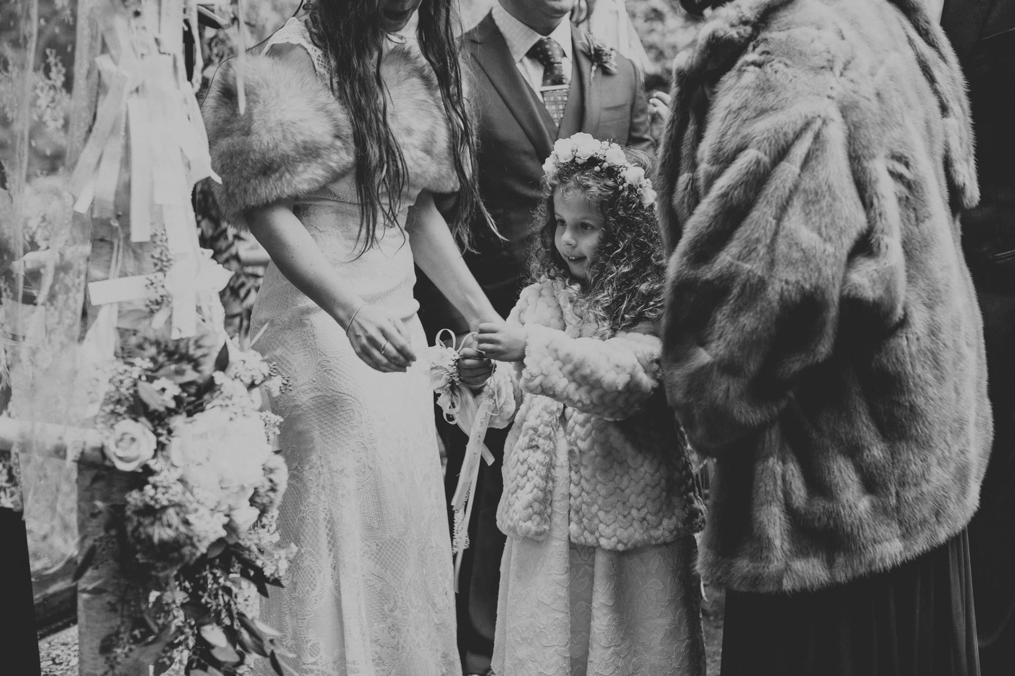 Little River Inn Wedding@Anne-Claire Brun 126