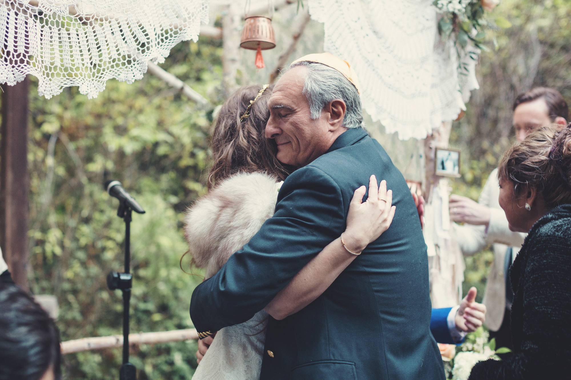 Little River Inn Wedding@Anne-Claire Brun 128
