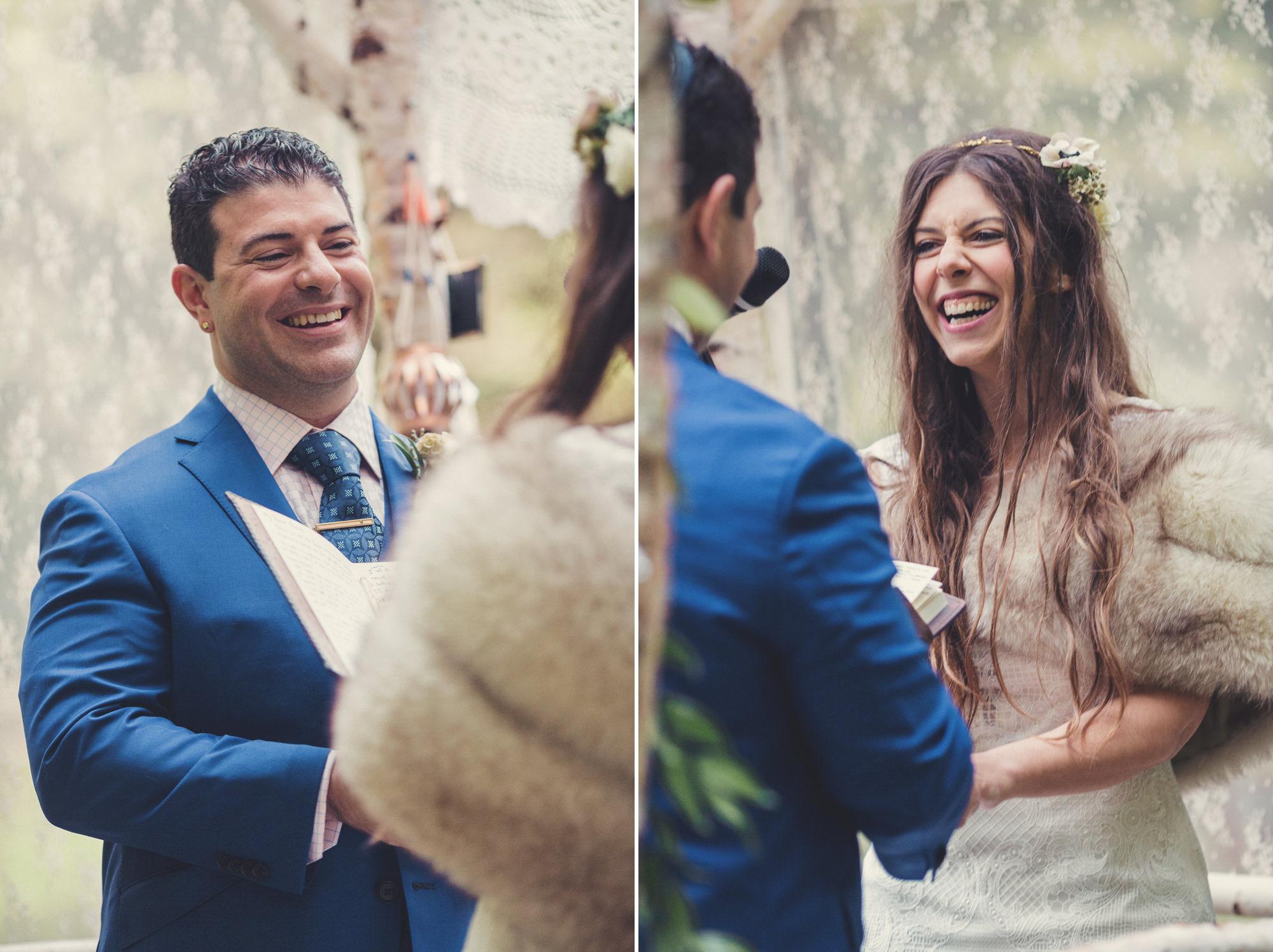 Little River Inn Wedding@Anne-Claire Brun 130