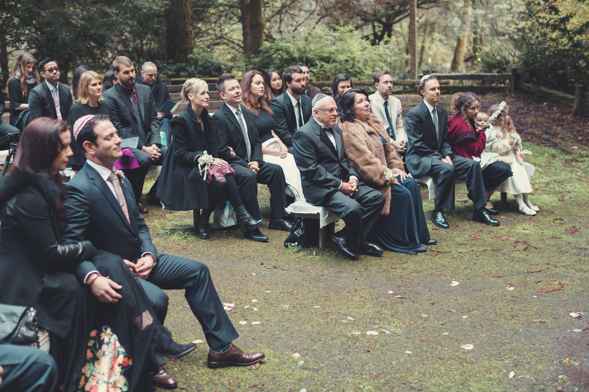 Little River Inn Wedding@Anne-Claire Brun 131