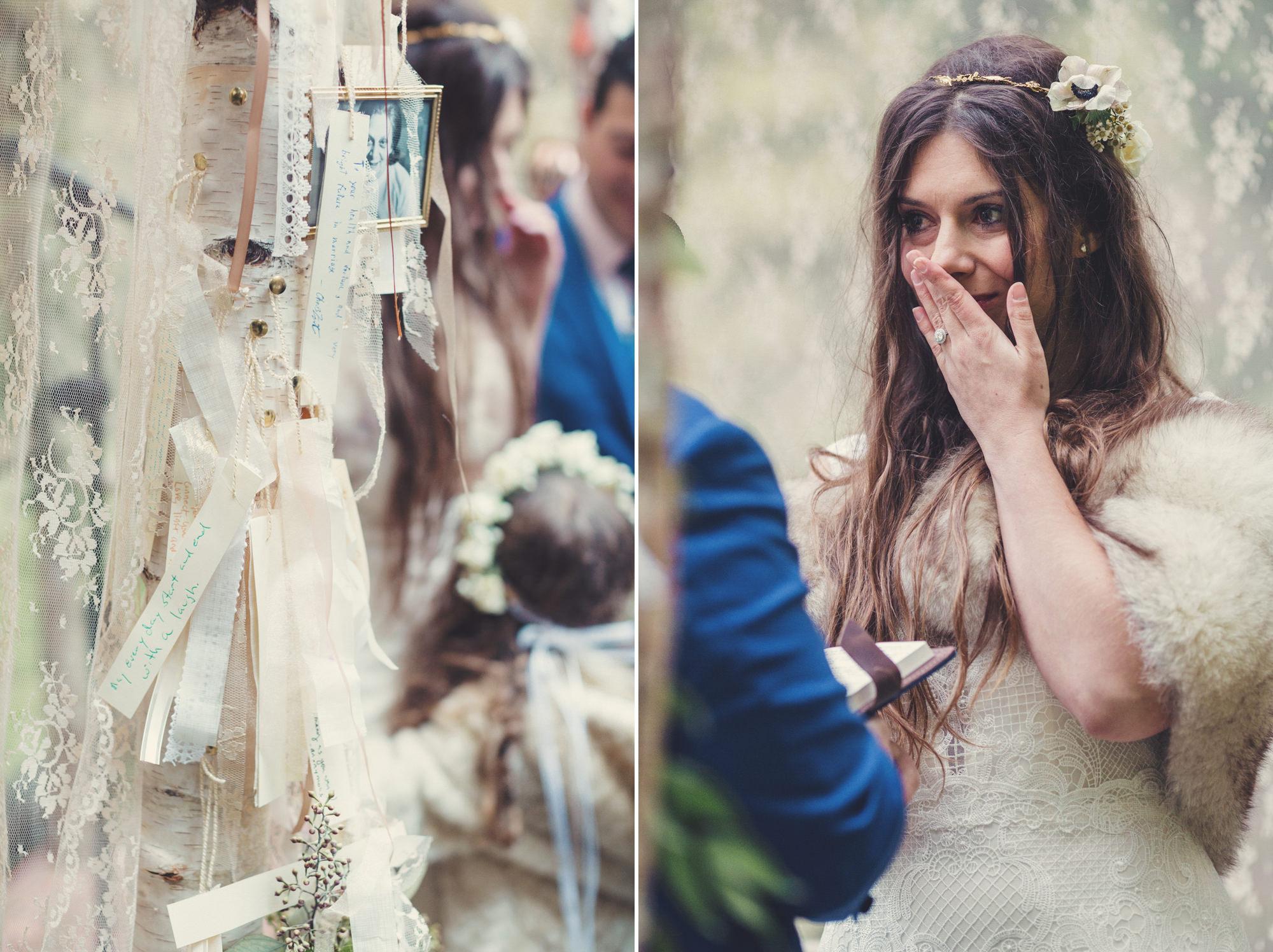 Little River Inn Wedding@Anne-Claire Brun 133