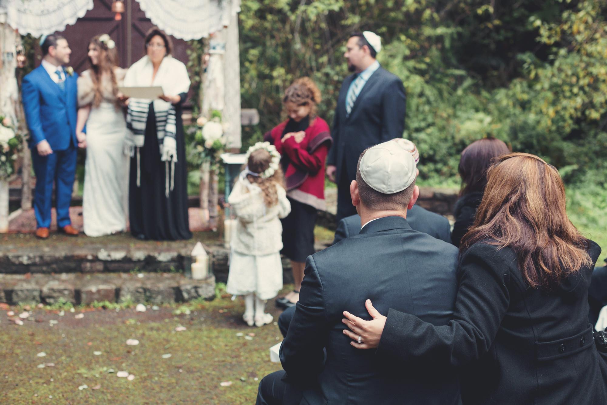 Little River Inn Wedding@Anne-Claire Brun 134