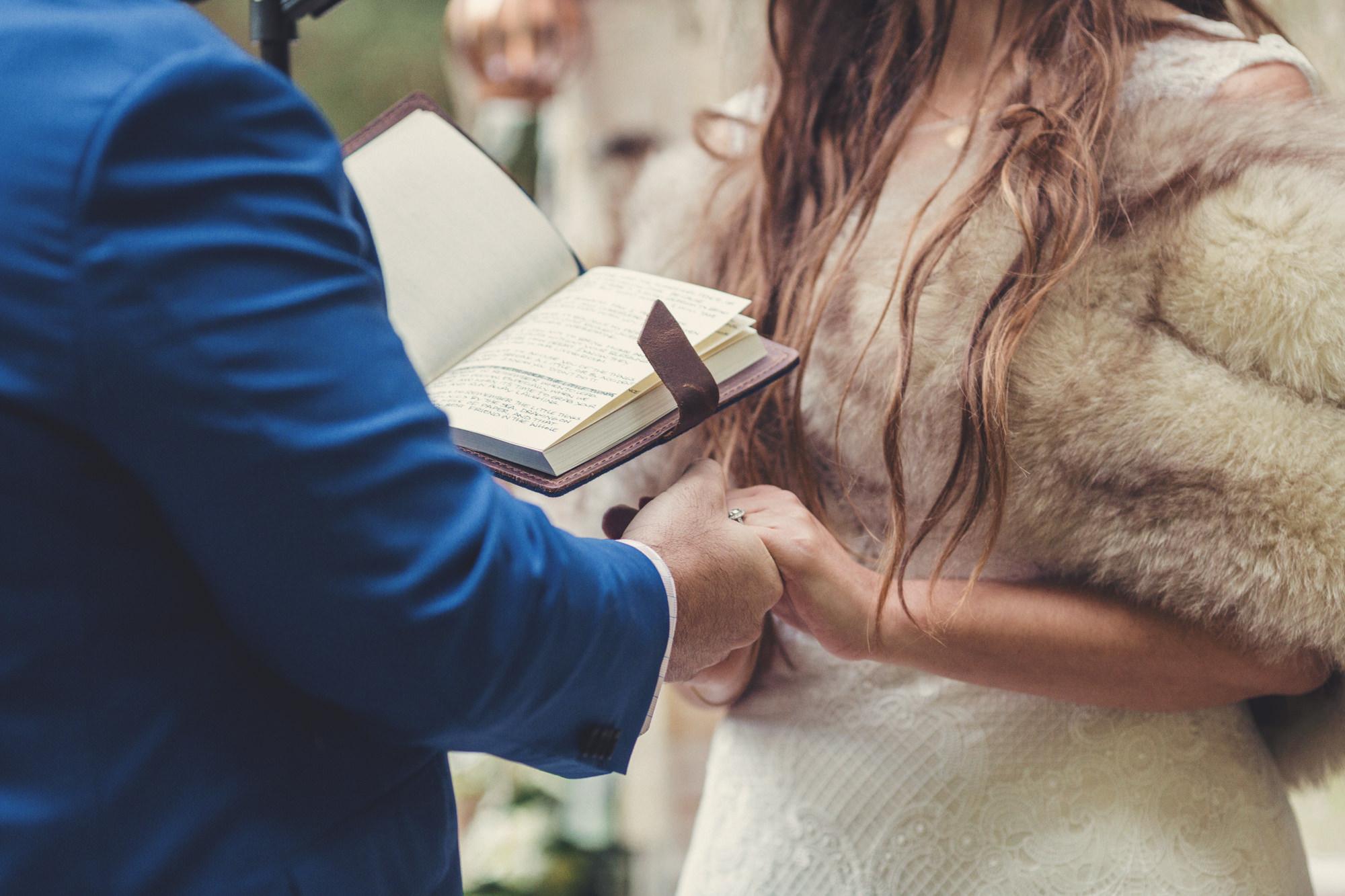Little River Inn Wedding@Anne-Claire Brun 135