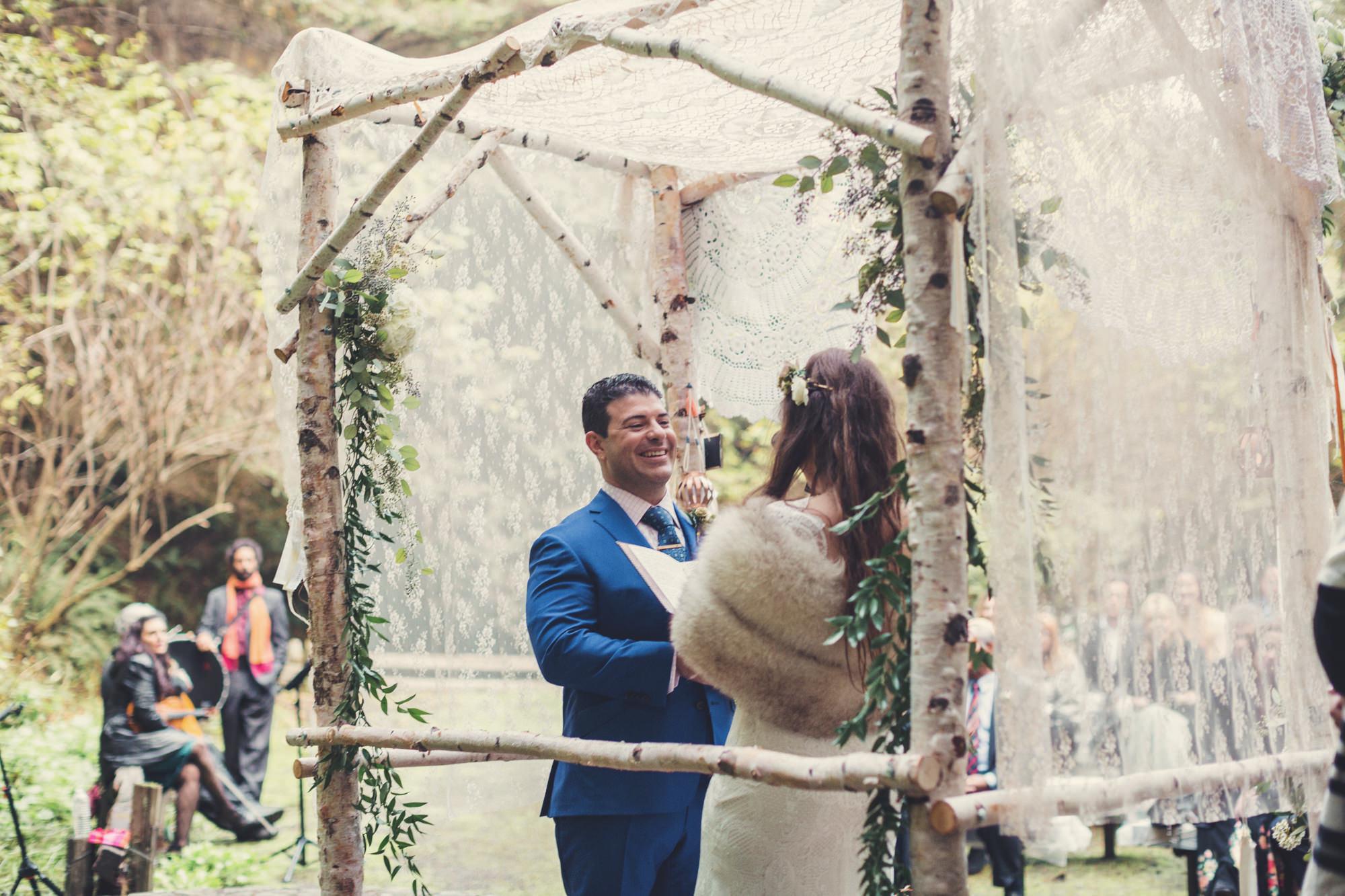 Little River Inn Wedding@Anne-Claire Brun 136