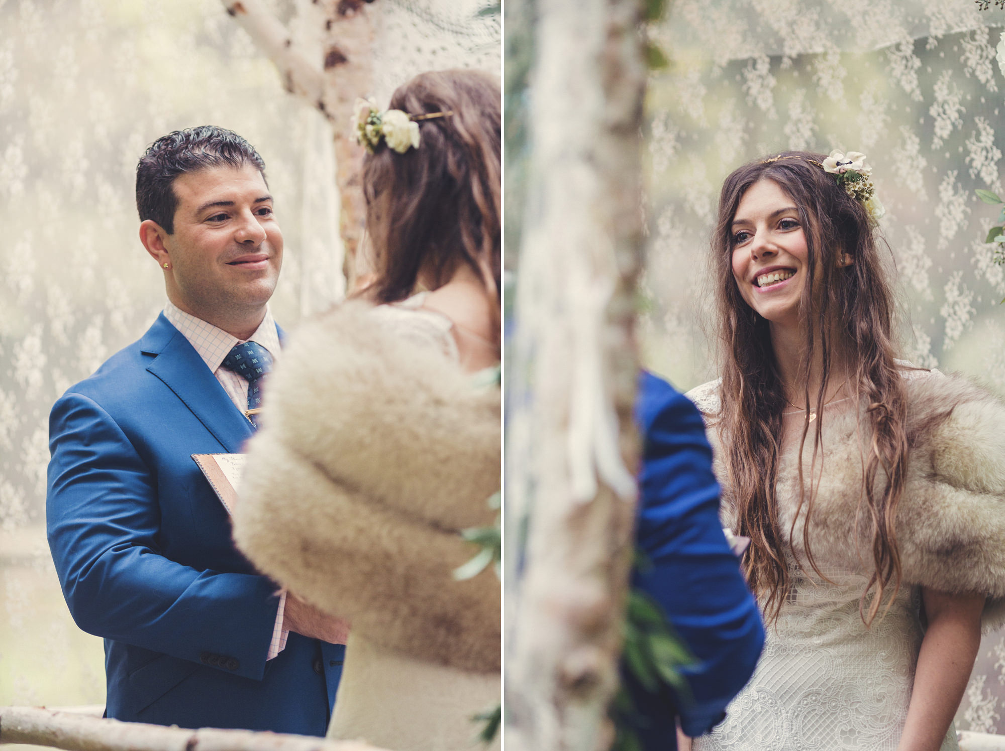 Little River Inn Wedding@Anne-Claire Brun 138