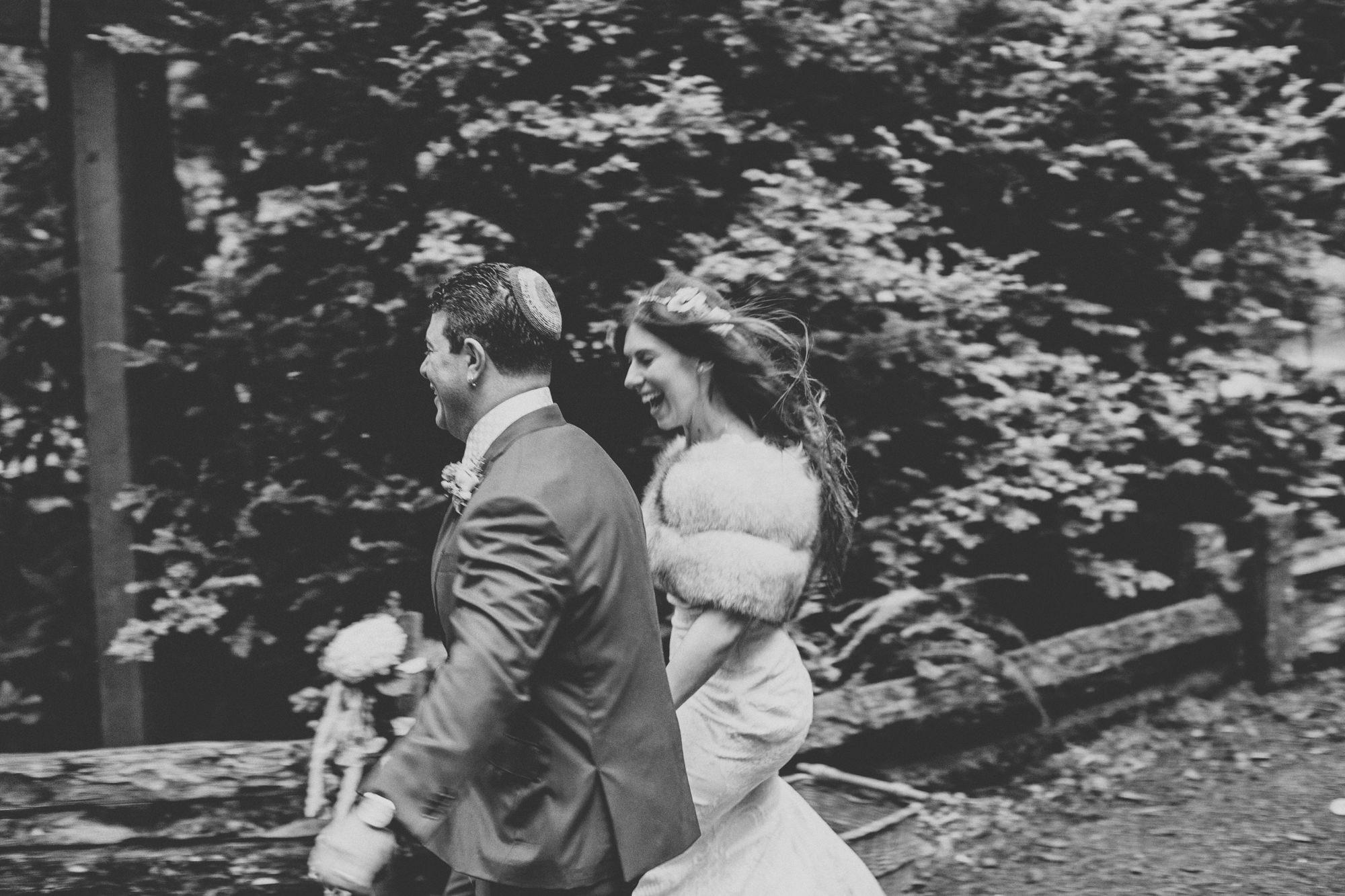Little River Inn Wedding@Anne-Claire Brun 140