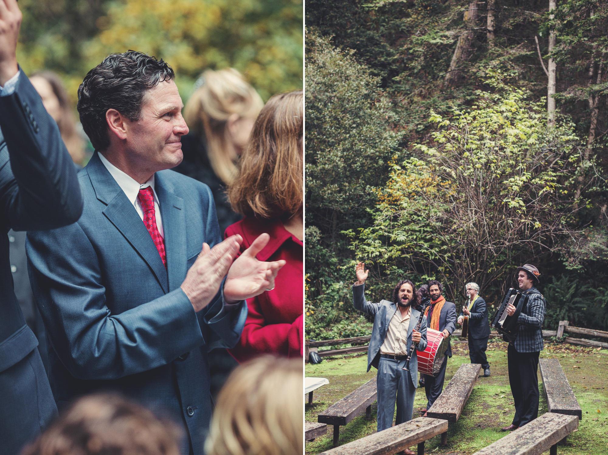 Little River Inn Wedding@Anne-Claire Brun 141