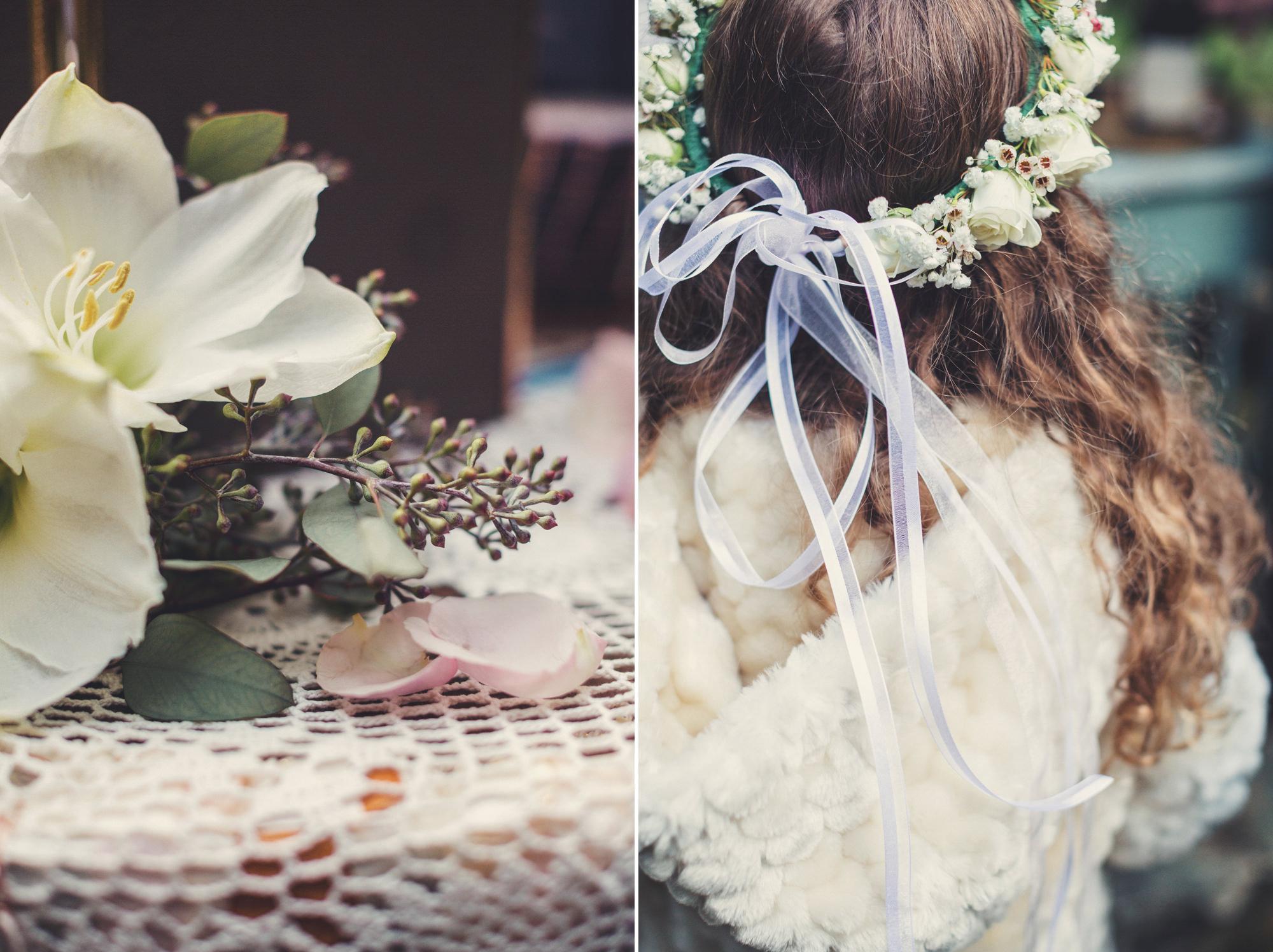 Little River Inn Wedding@Anne-Claire Brun 143