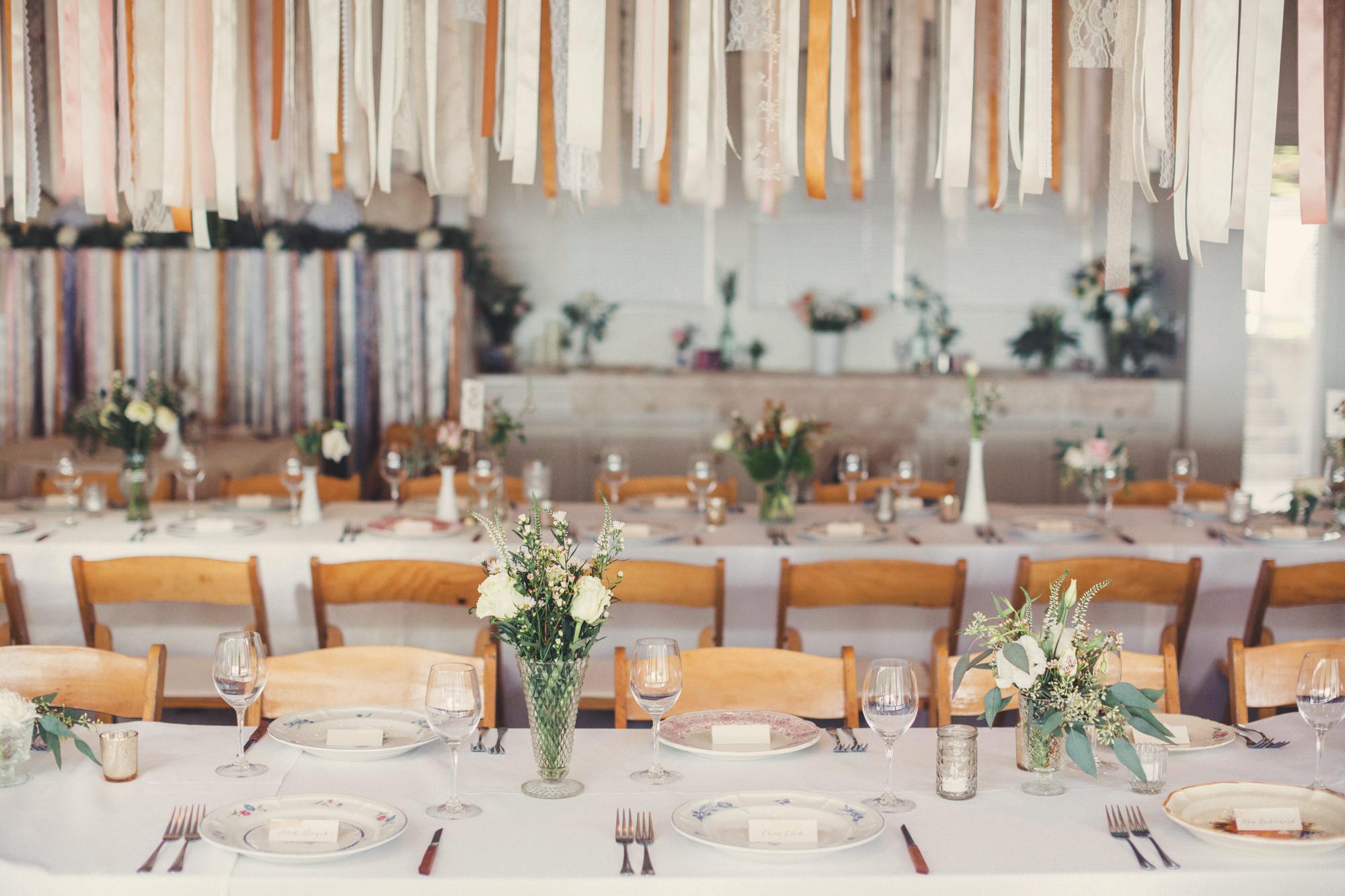 Little River Inn Wedding@Anne-Claire Brun 145