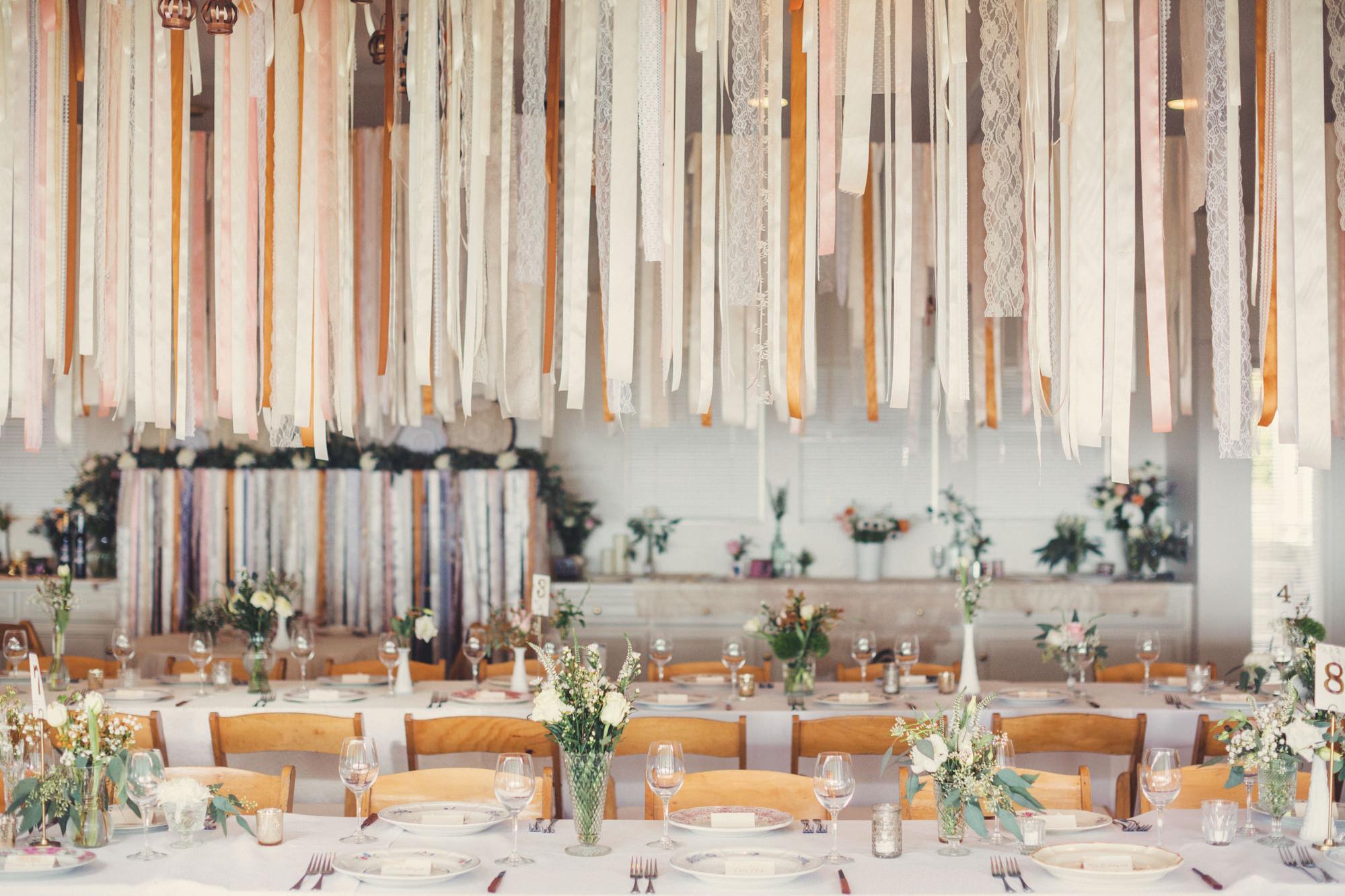 Little River Inn Wedding@Anne-Claire Brun 146