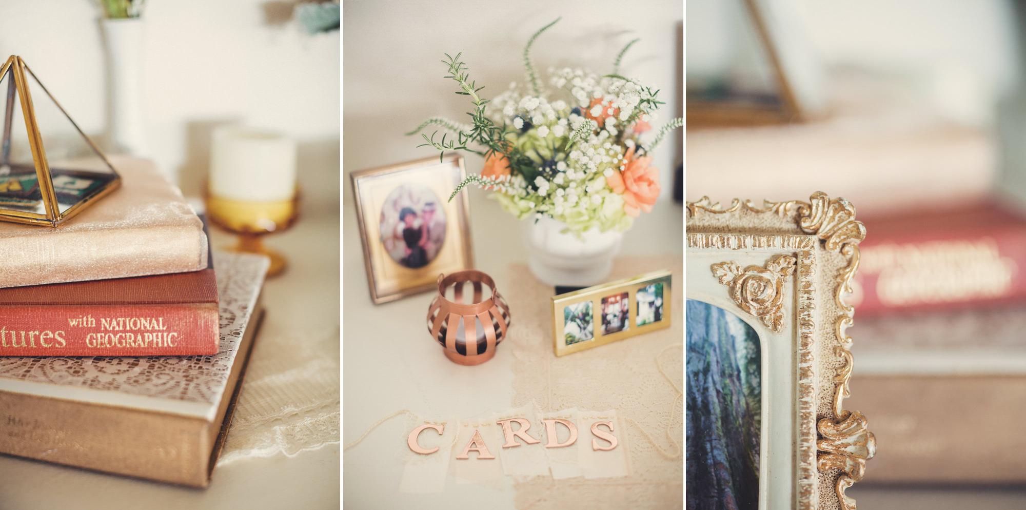 Little River Inn Wedding@Anne-Claire Brun 147