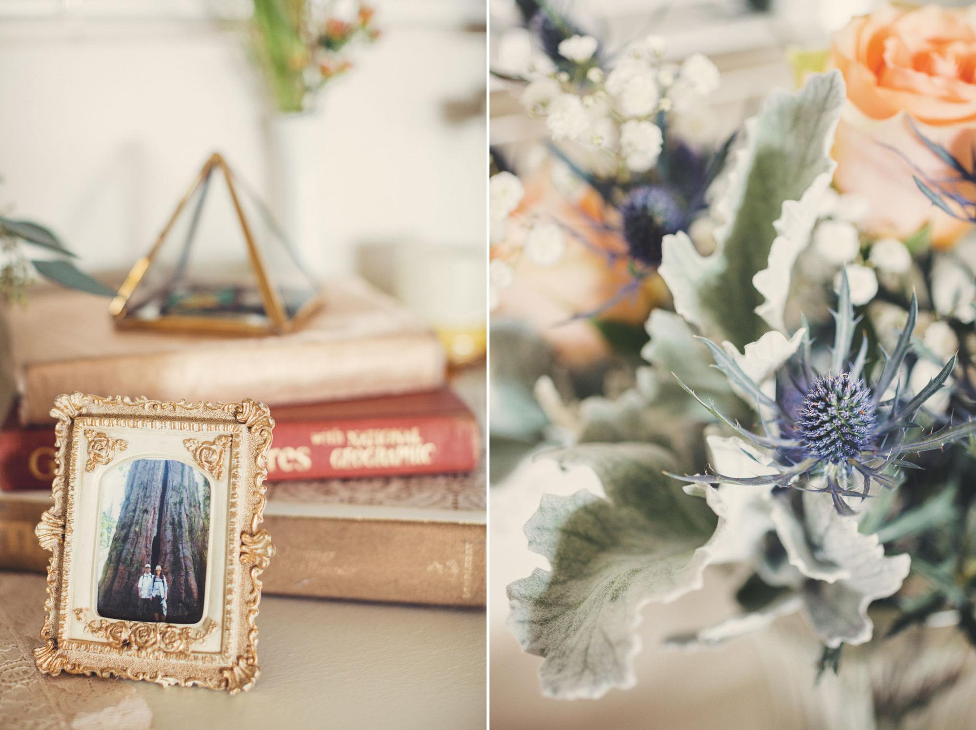 Little River Inn Wedding@Anne-Claire Brun 148