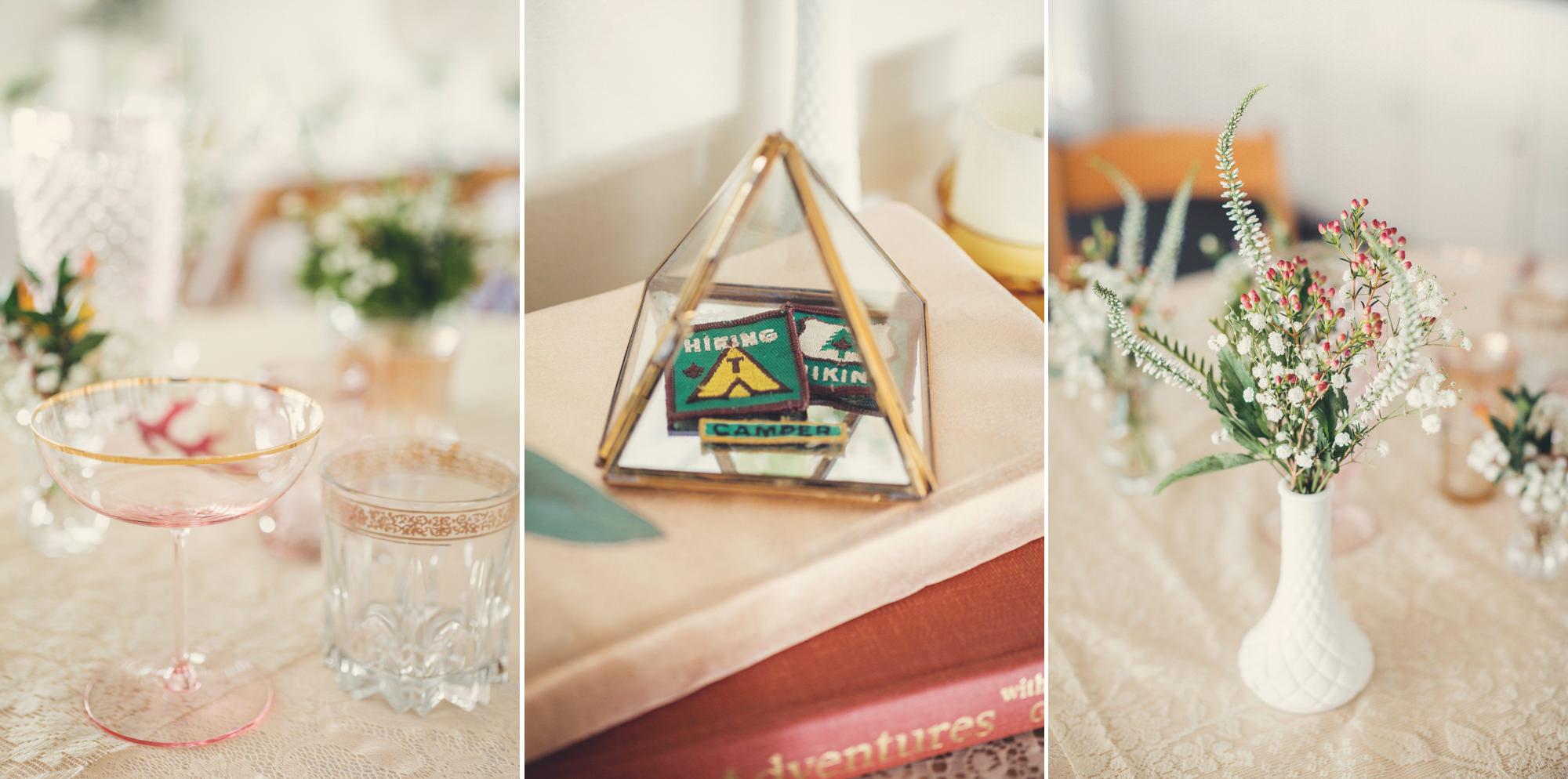 Little River Inn Wedding@Anne-Claire Brun 149