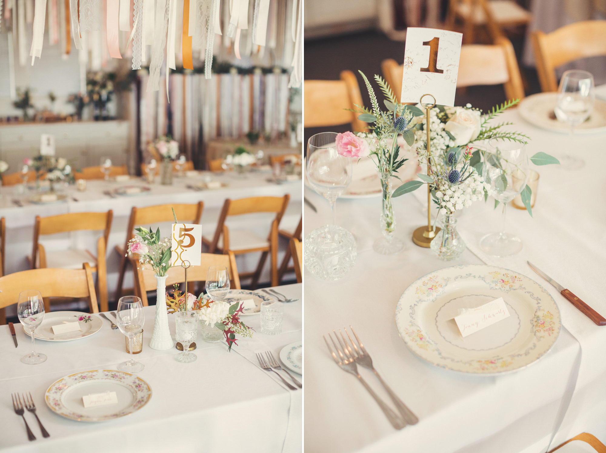 Little River Inn Wedding@Anne-Claire Brun 150