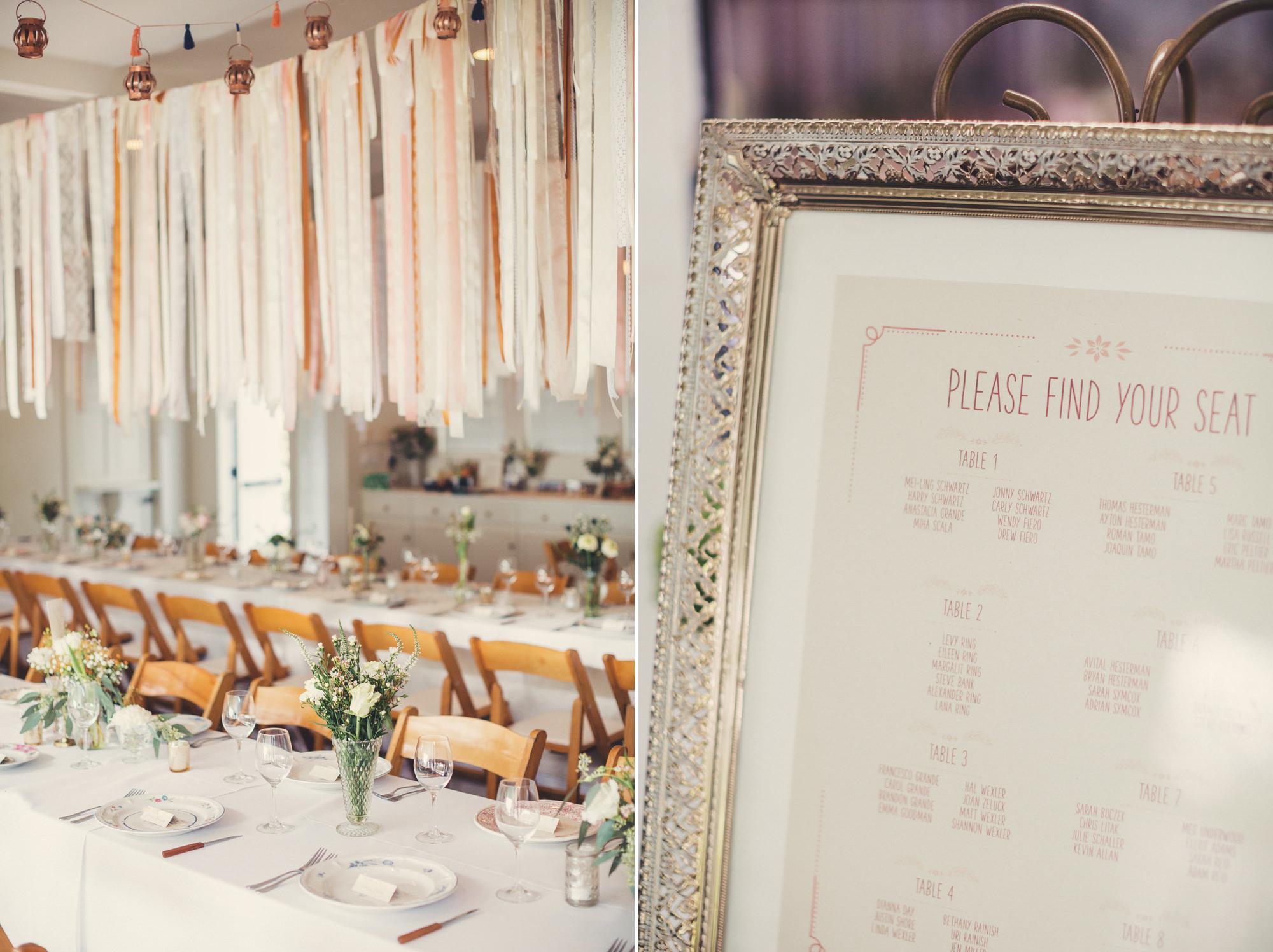Little River Inn Wedding@Anne-Claire Brun 151