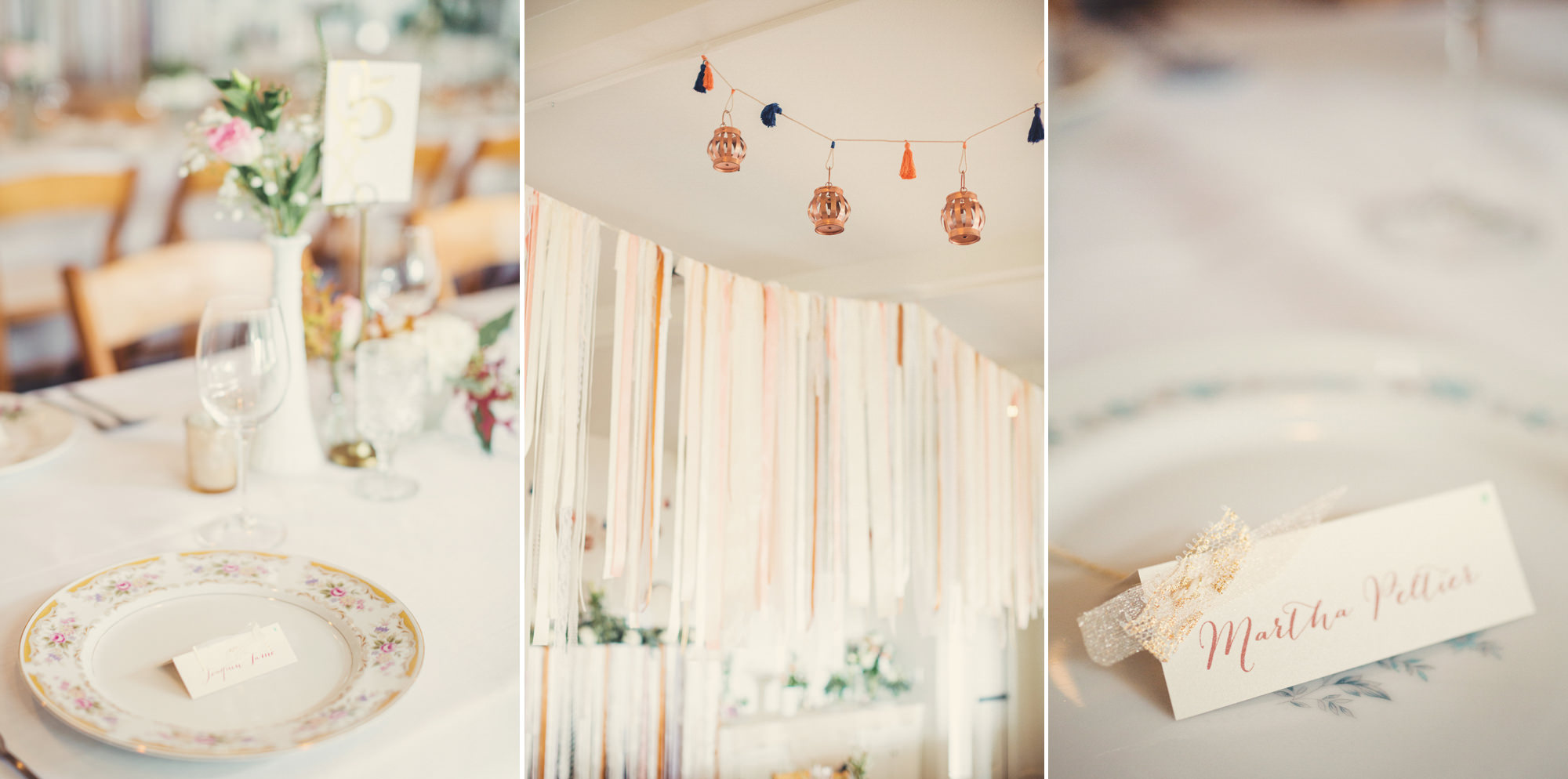 Little River Inn Wedding@Anne-Claire Brun 152