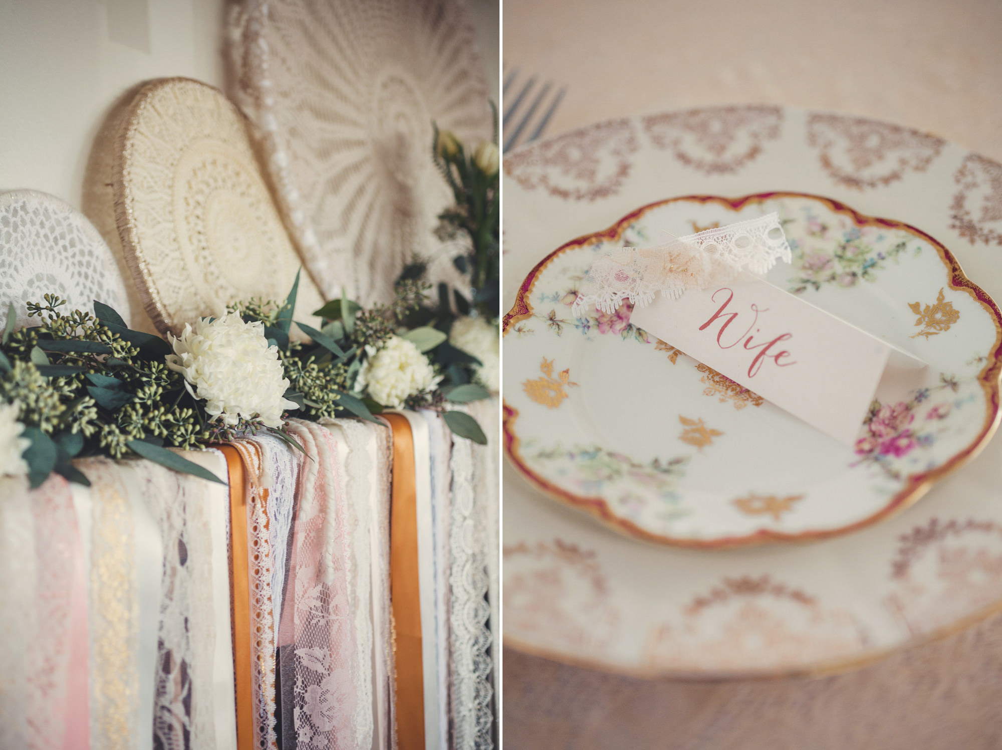 Little River Inn Wedding@Anne-Claire Brun 153