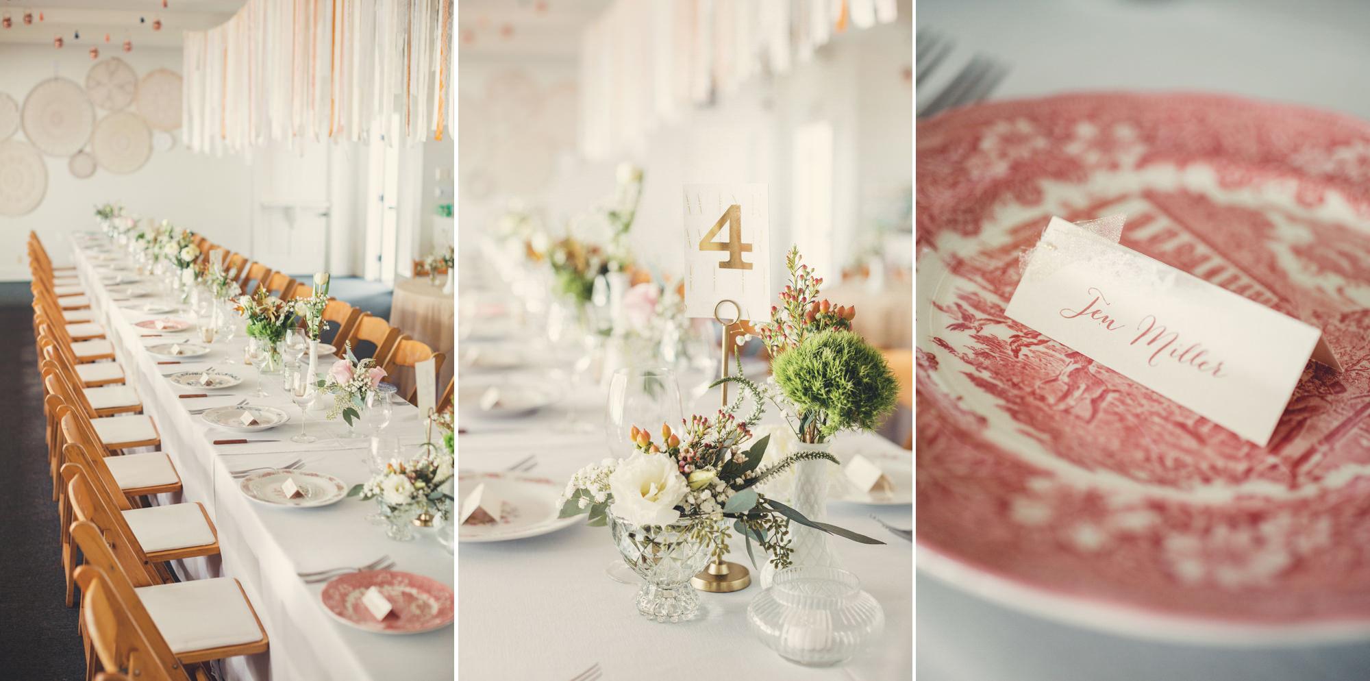 Little River Inn Wedding@Anne-Claire Brun 154